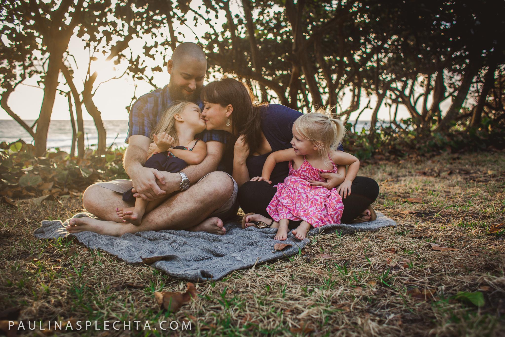 Family Photographer South Florida Pompano Broward Palm Beach Babies Baby Newborn Breastfeeding Birth Photograpy Beach Home Documentary Session-86.jpg