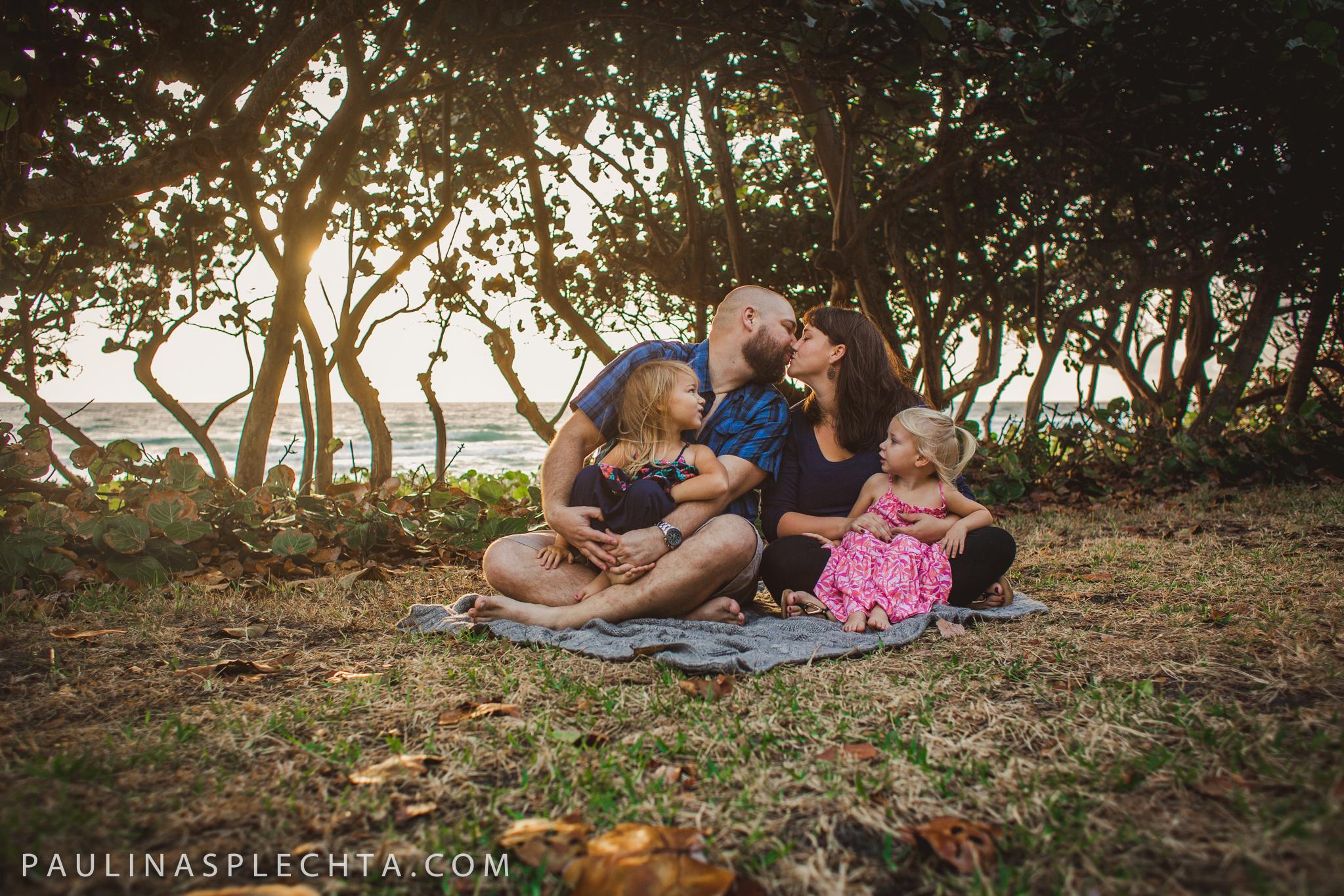 Family Photographer South Florida Pompano Broward Palm Beach Babies Baby Newborn Breastfeeding Birth Photograpy Beach Home Documentary Session-87.jpg