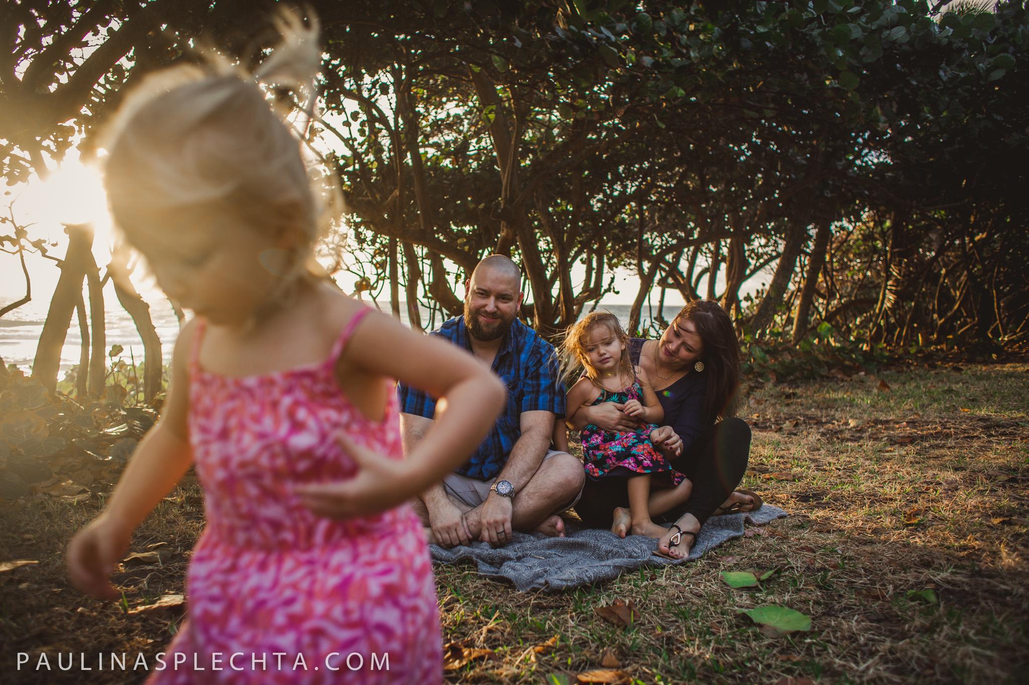 Family Photographer South Florida Pompano Broward Palm Beach Babies Baby Newborn Breastfeeding Birth Photograpy Beach Home Documentary Session-90.jpg