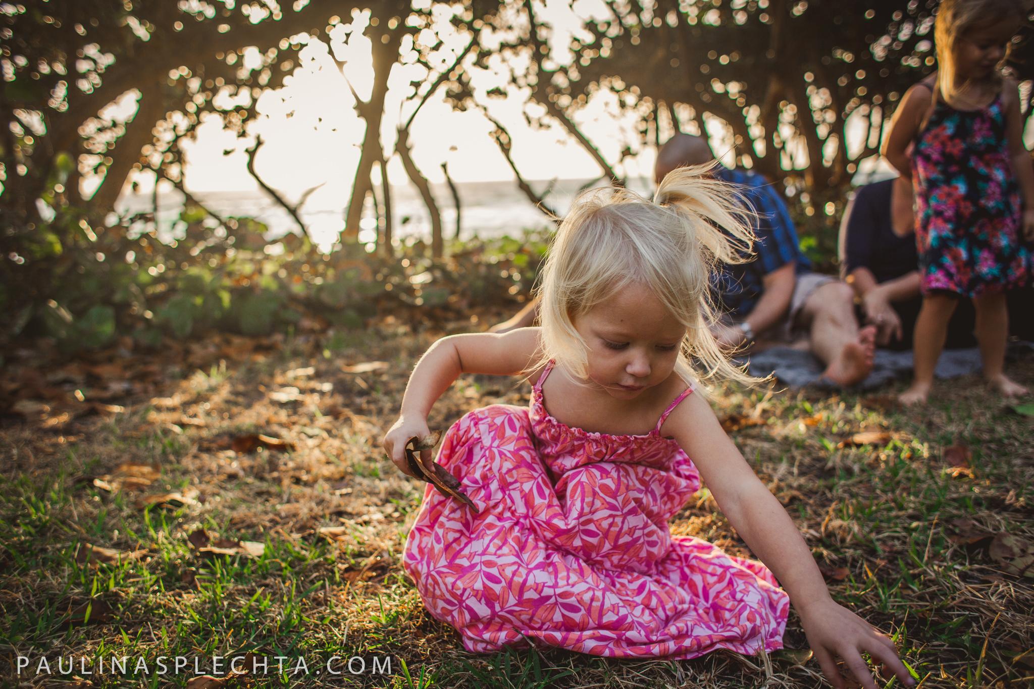 Family Photographer South Florida Pompano Broward Palm Beach Babies Baby Newborn Breastfeeding Birth Photograpy Beach Home Documentary Session-91.jpg