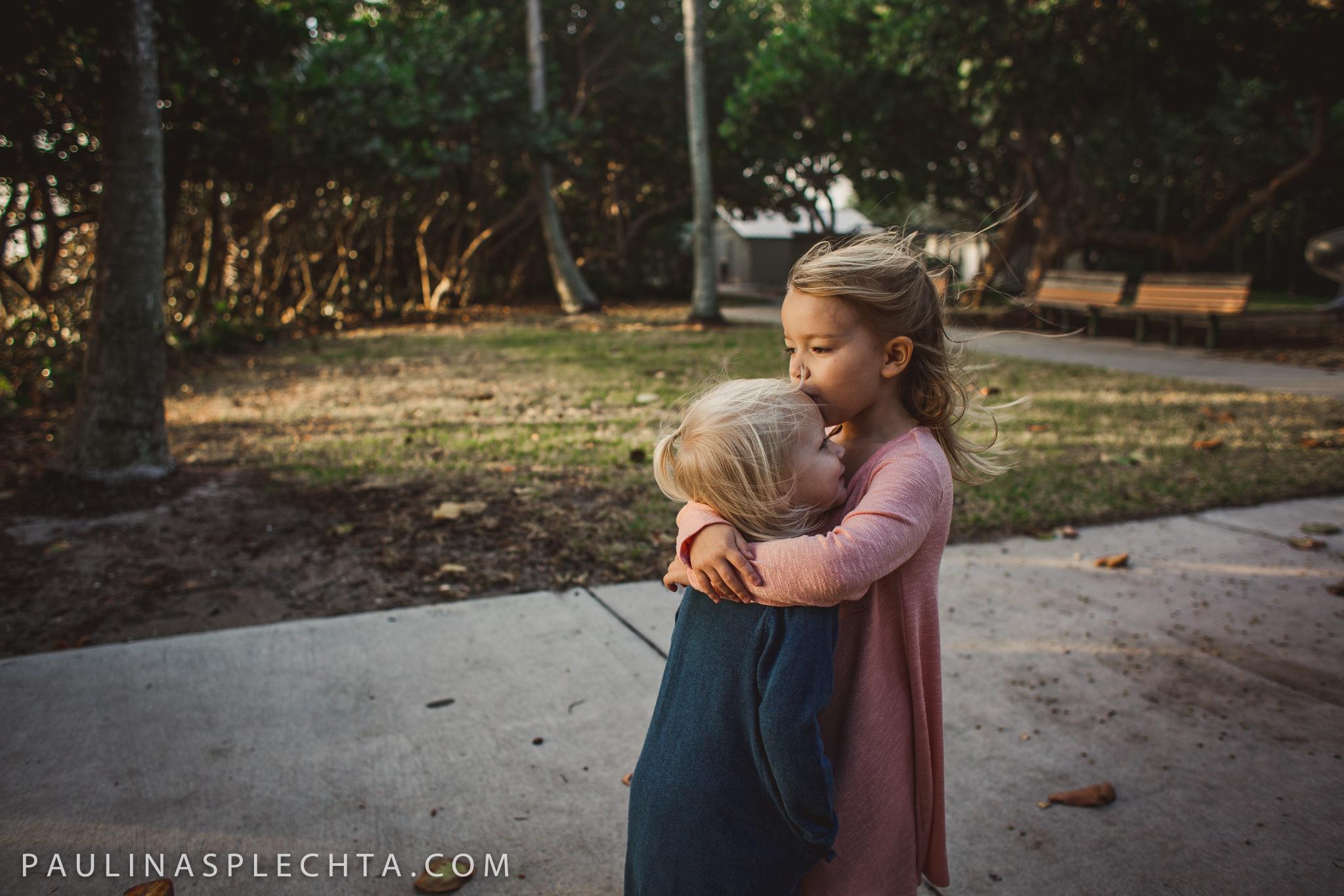 Family Photographer South Florida Pompano Broward Palm Beach Babies Baby Newborn Breastfeeding Birth Photograpy Beach Home Documentary Session-100.jpg