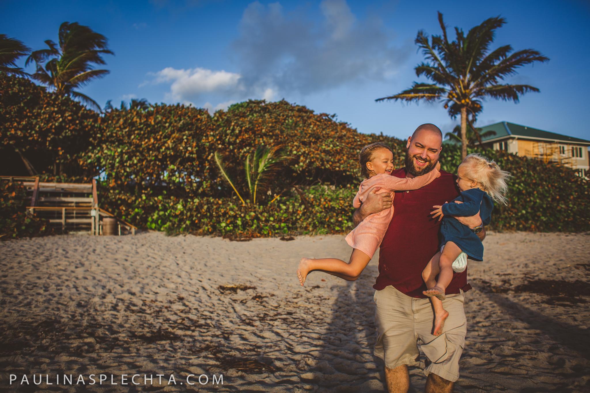 Family Photographer South Florida Pompano Broward Palm Beach Babies Baby Newborn Breastfeeding Birth Photograpy Beach Home Documentary Session-103.jpg