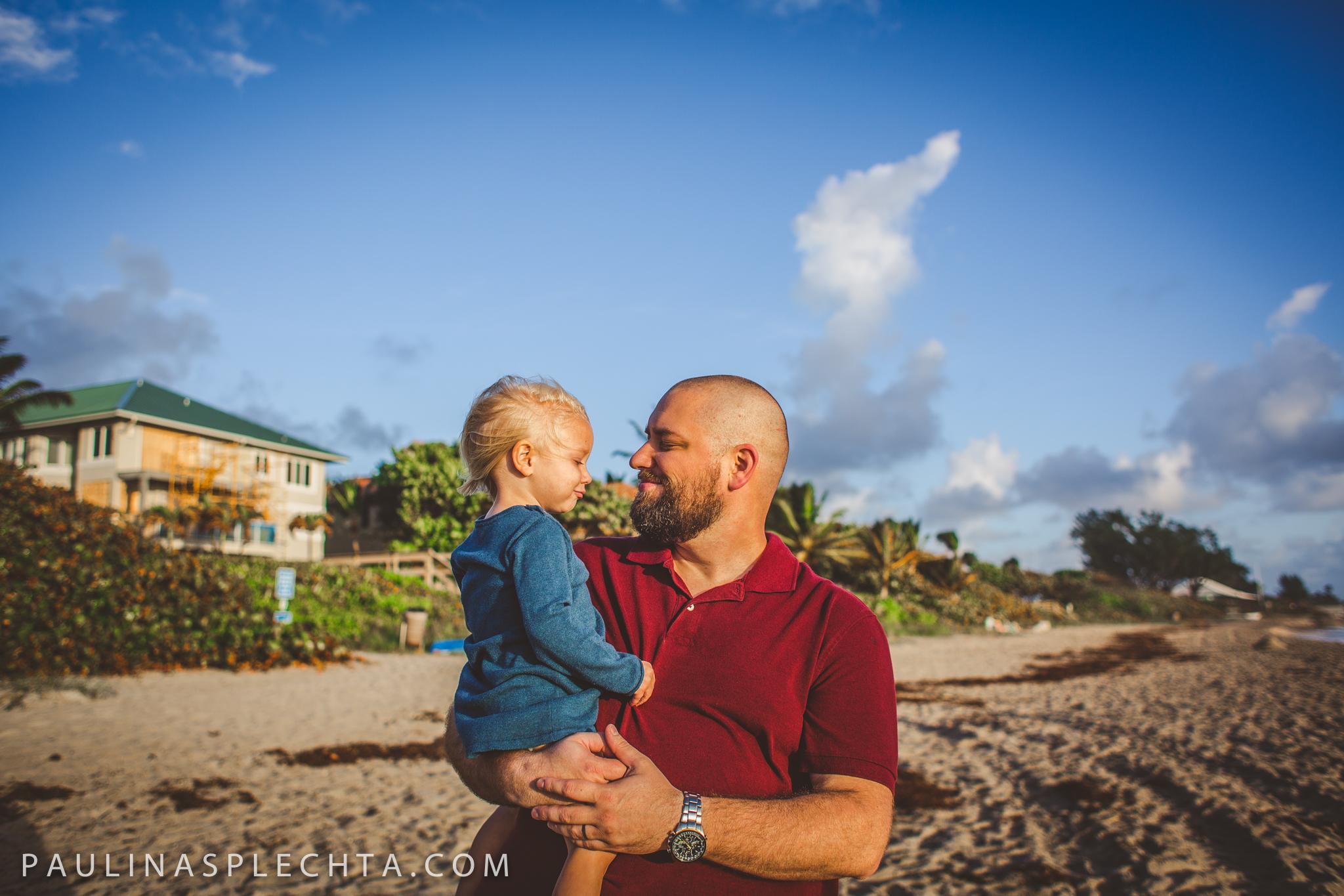 Family Photographer South Florida Pompano Broward Palm Beach Babies Baby Newborn Breastfeeding Birth Photograpy Beach Home Documentary Session-106.jpg