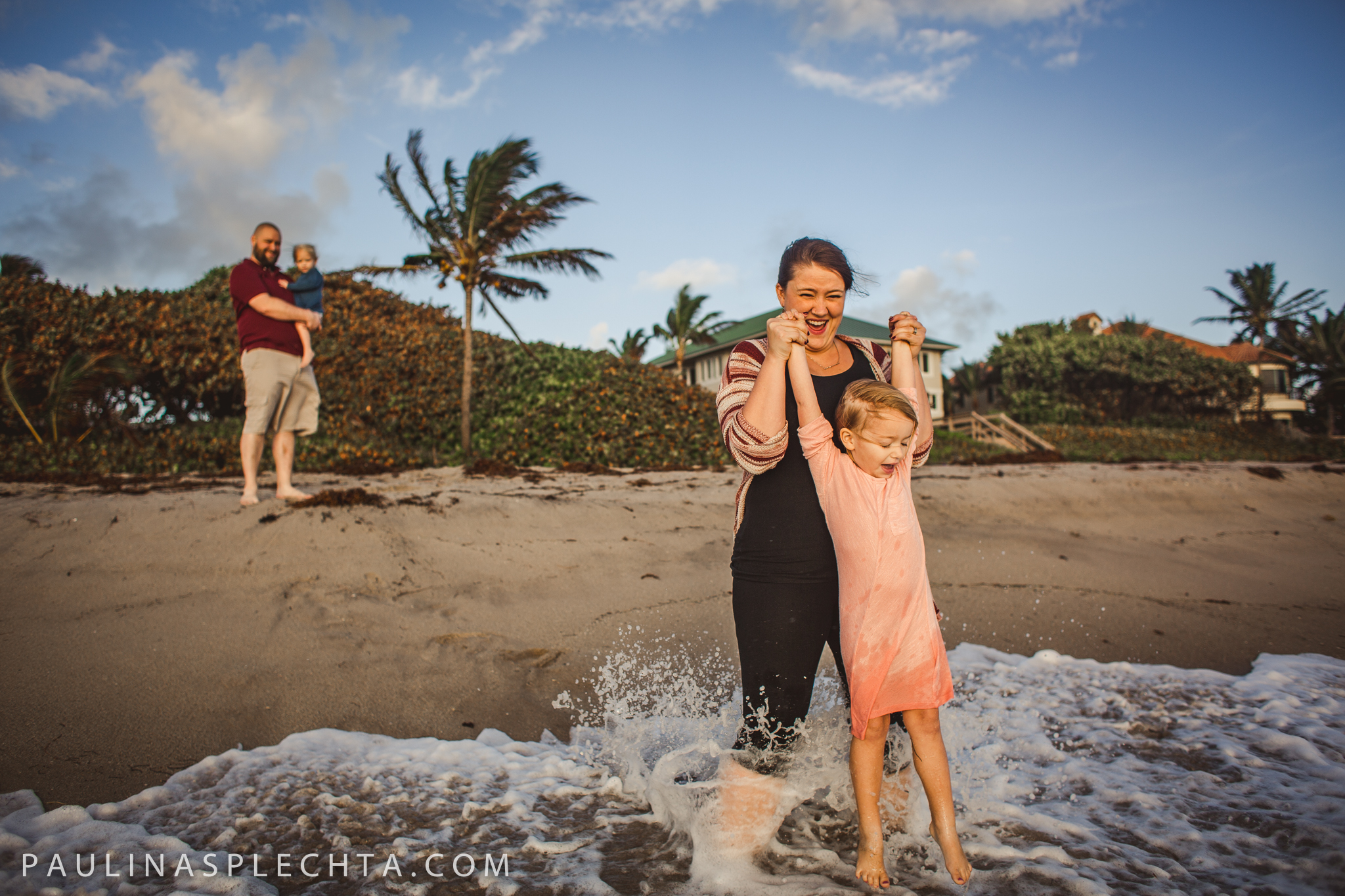 Family Photographer South Florida Pompano Broward Palm Beach Babies Baby Newborn Breastfeeding Birth Photograpy Beach Home Documentary Session-113.jpg