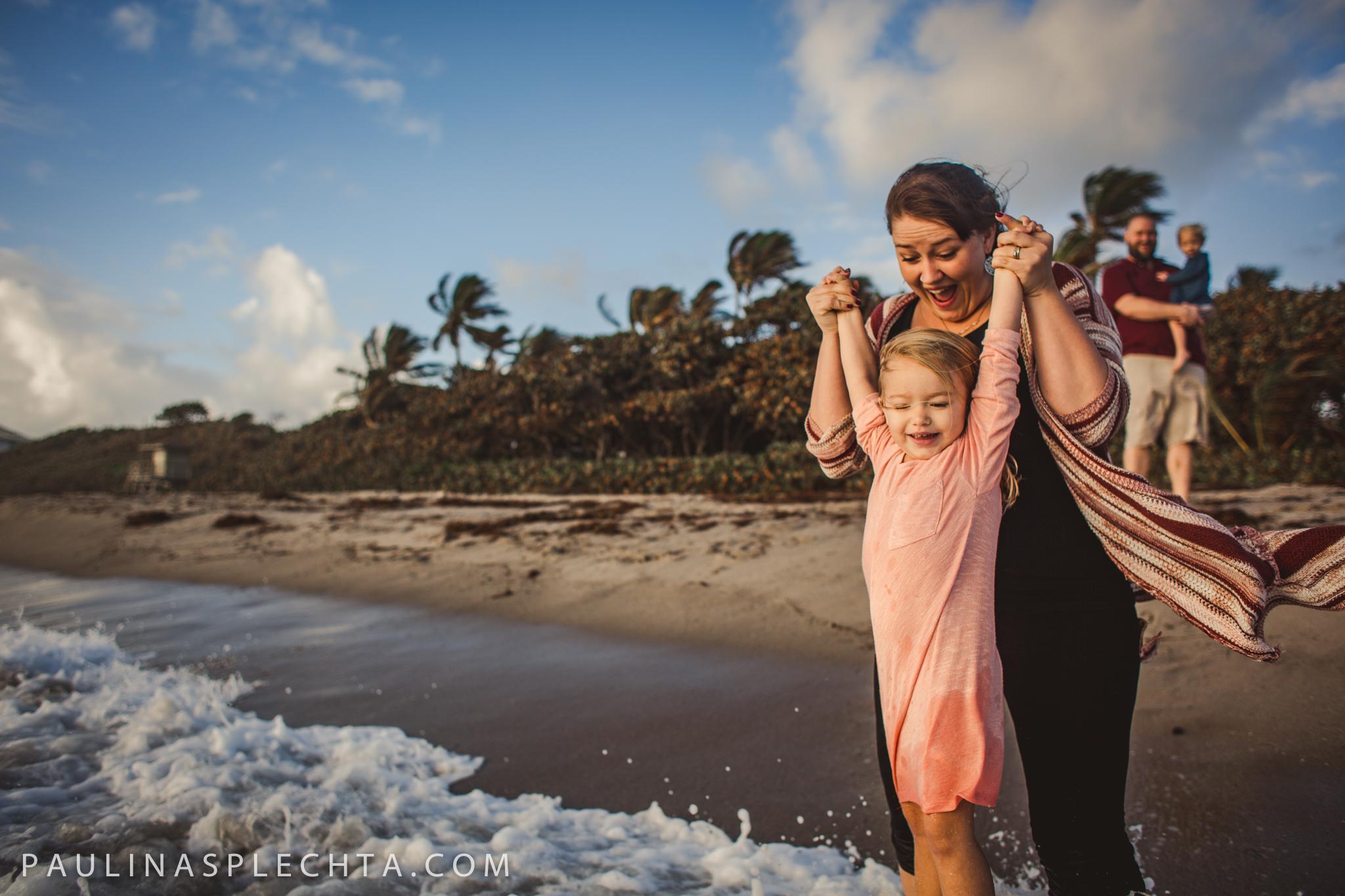 Family Photographer South Florida Pompano Broward Palm Beach Babies Baby Newborn Breastfeeding Birth Photograpy Beach Home Documentary Session-116.jpg