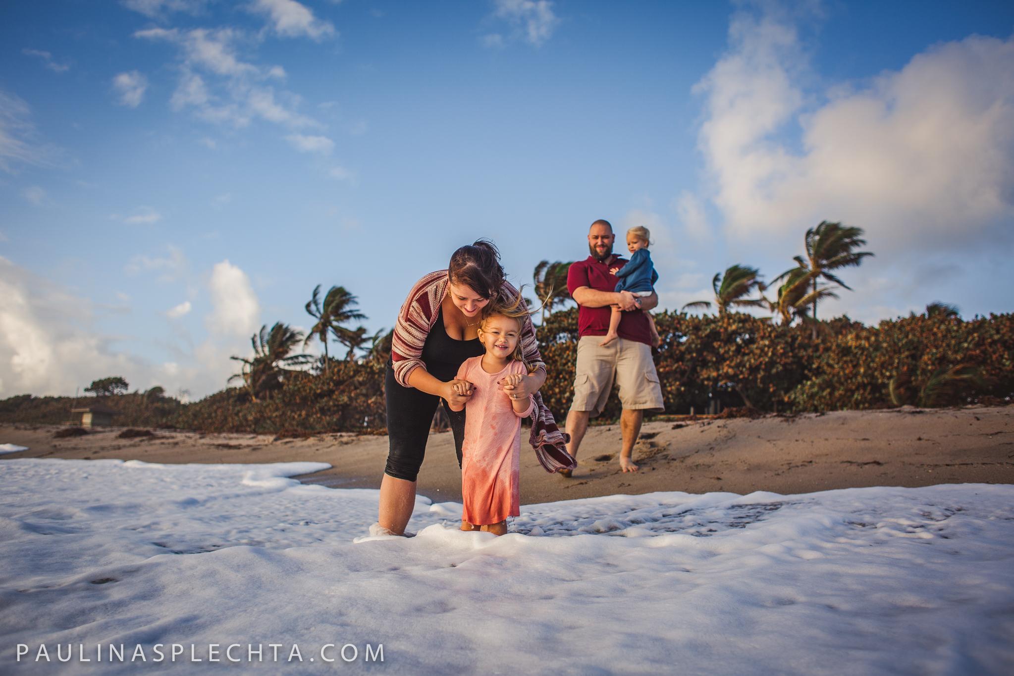 Family Photographer South Florida Pompano Broward Palm Beach Babies Baby Newborn Breastfeeding Birth Photograpy Beach Home Documentary Session-122.jpg