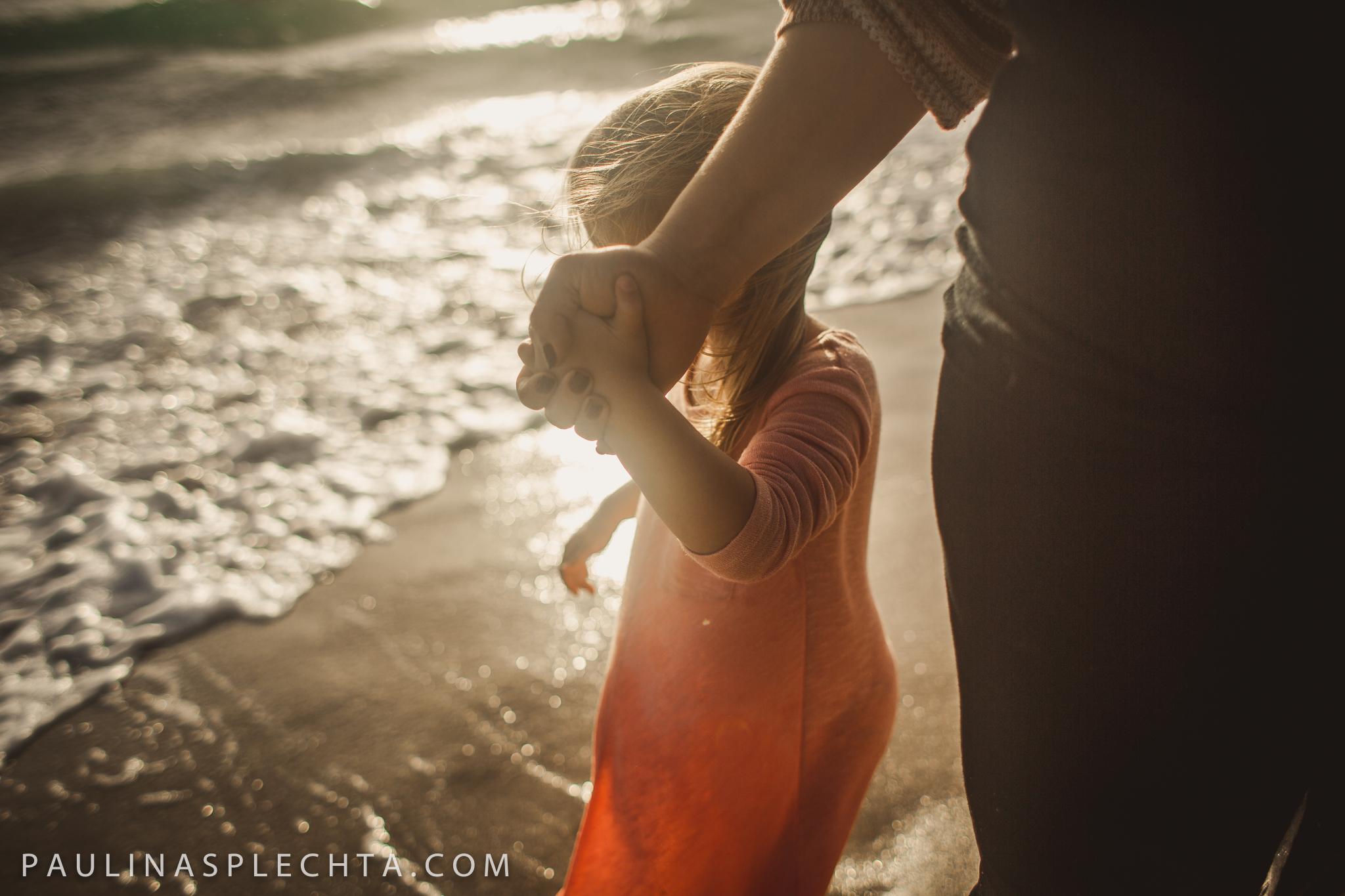 Family Photographer South Florida Pompano Broward Palm Beach Babies Baby Newborn Breastfeeding Birth Photograpy Beach Home Documentary Session-127.jpg