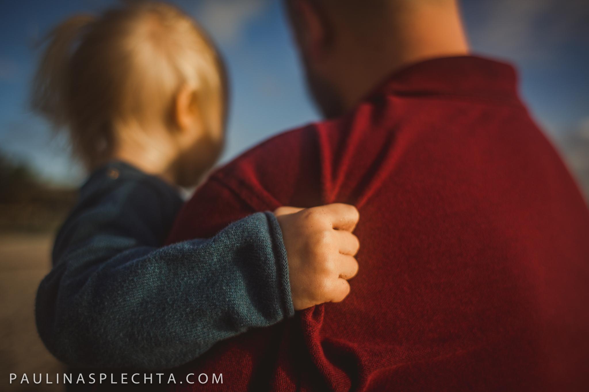 Family Photographer South Florida Pompano Broward Palm Beach Babies Baby Newborn Breastfeeding Birth Photograpy Beach Home Documentary Session-132.jpg