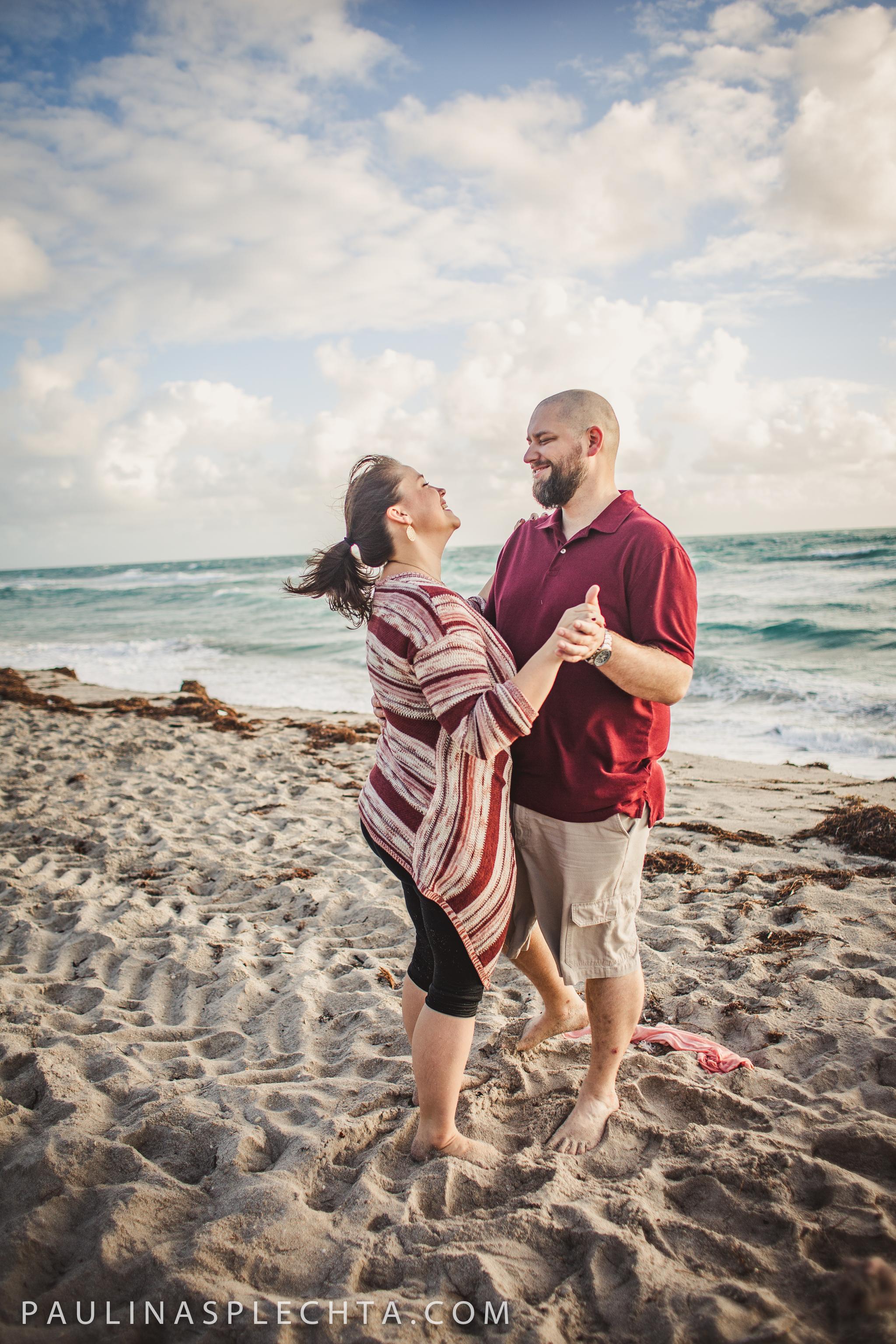 Family Photographer South Florida Pompano Broward Palm Beach Babies Baby Newborn Breastfeeding Birth Photograpy Beach Home Documentary Session-144.jpg