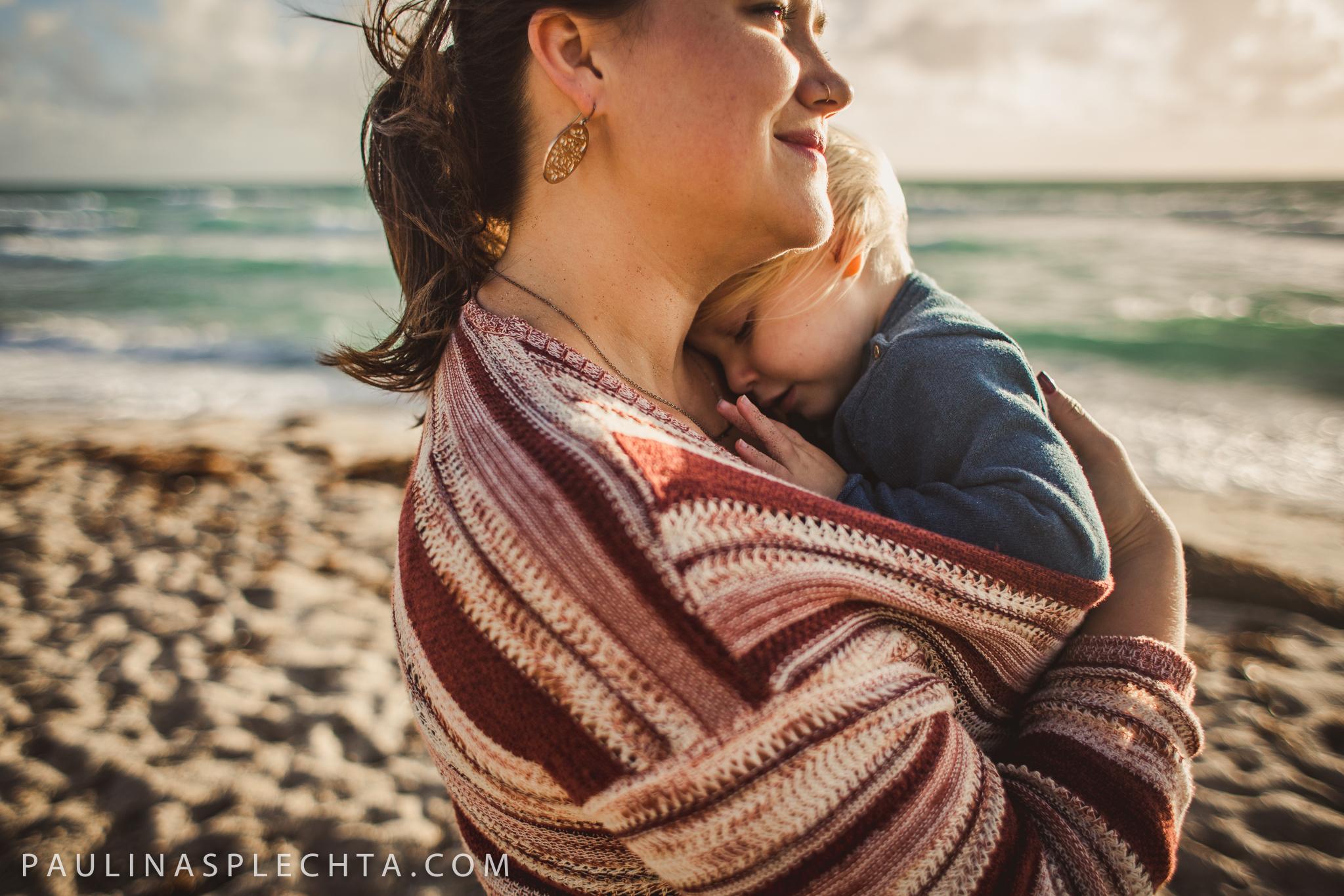 Family Photographer South Florida Pompano Broward Palm Beach Babies Baby Newborn Breastfeeding Birth Photograpy Beach Home Documentary Session-150.jpg