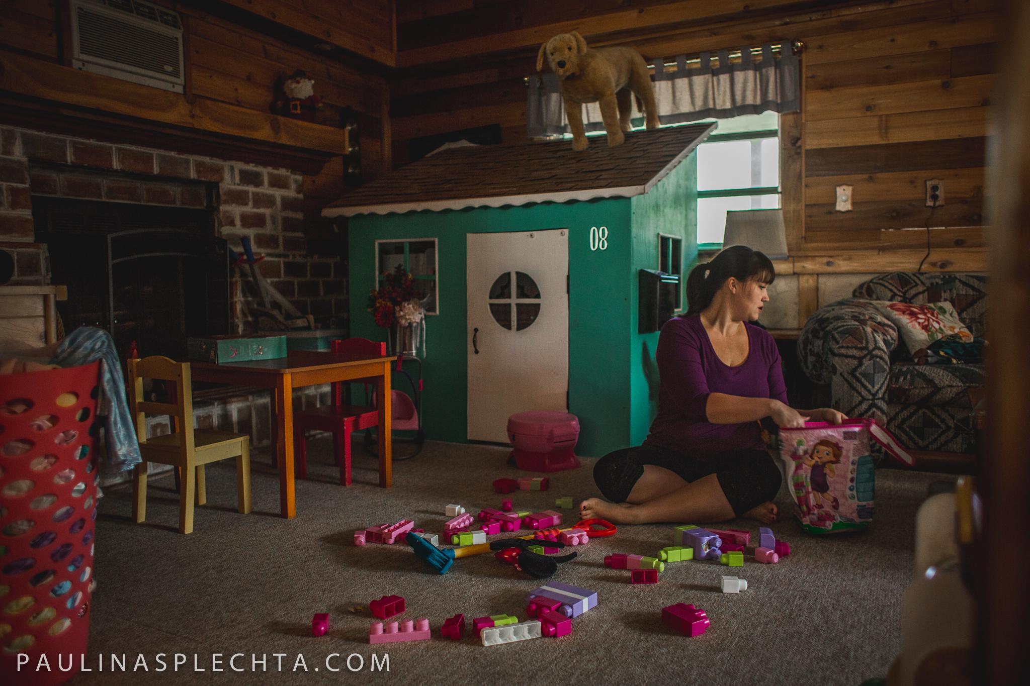 Family Photographer South Florida Pompano Broward Palm Beach Babies Baby Newborn Breastfeeding Birth Photograpy Beach Home Documentary Session-175.jpg