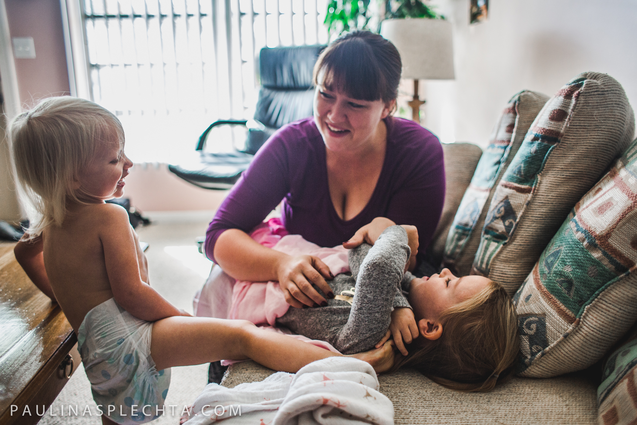 Family Photographer South Florida Pompano Broward Palm Beach Babies Baby Newborn Breastfeeding Birth Photograpy Beach Home Documentary Session-215.jpg
