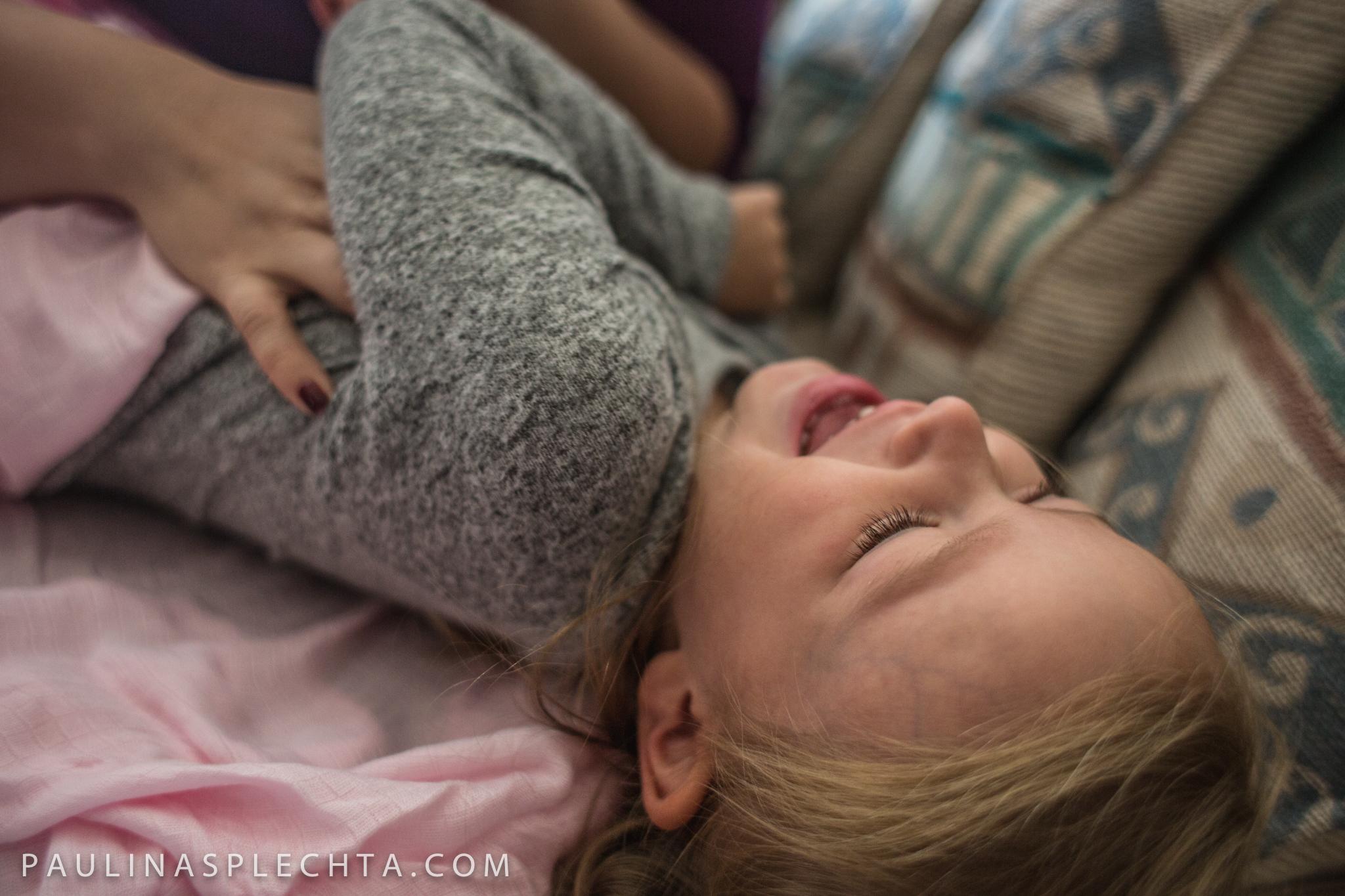 Family Photographer South Florida Pompano Broward Palm Beach Babies Baby Newborn Breastfeeding Birth Photograpy Beach Home Documentary Session-216.jpg