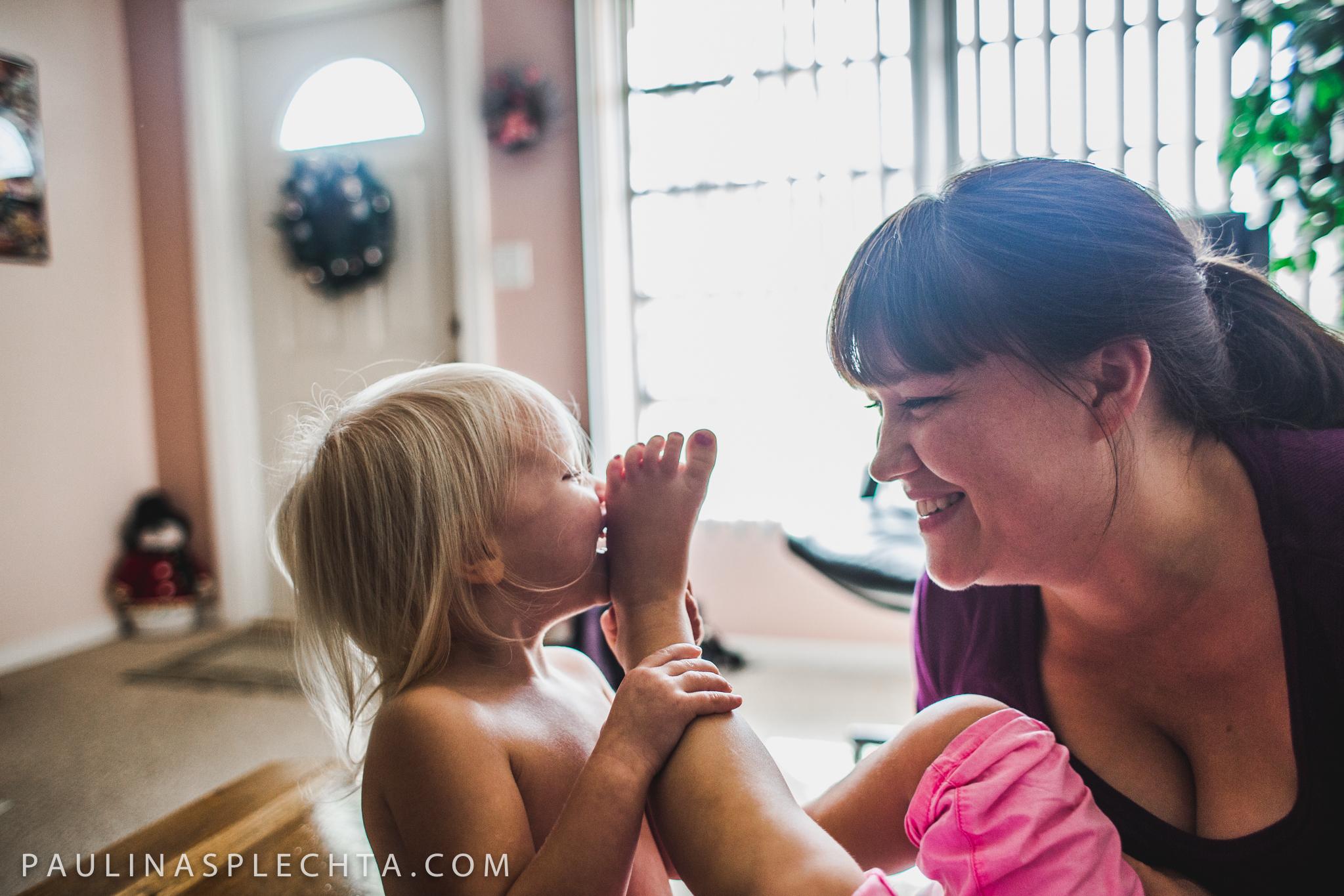 Family Photographer South Florida Pompano Broward Palm Beach Babies Baby Newborn Breastfeeding Birth Photograpy Beach Home Documentary Session-218.jpg