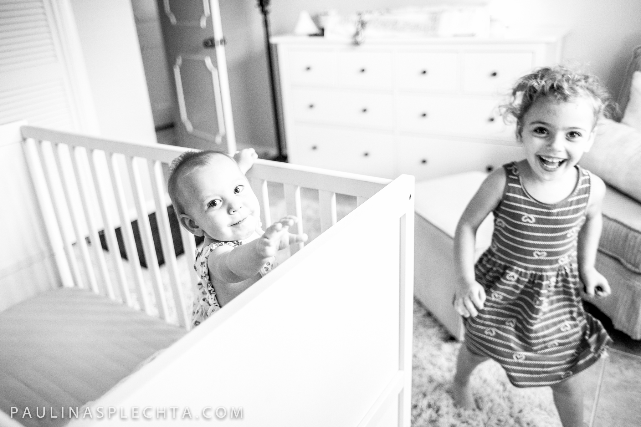 Moving with Kids How to Pack Baby Newborn Photography Florida Fort Lauderdale Boca-1.jpg