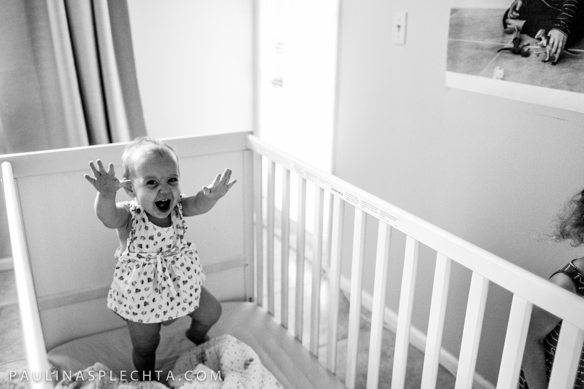 Moving with Kids How to Pack Baby Newborn Photography Florida Fort Lauderdale Boca-3.jpg