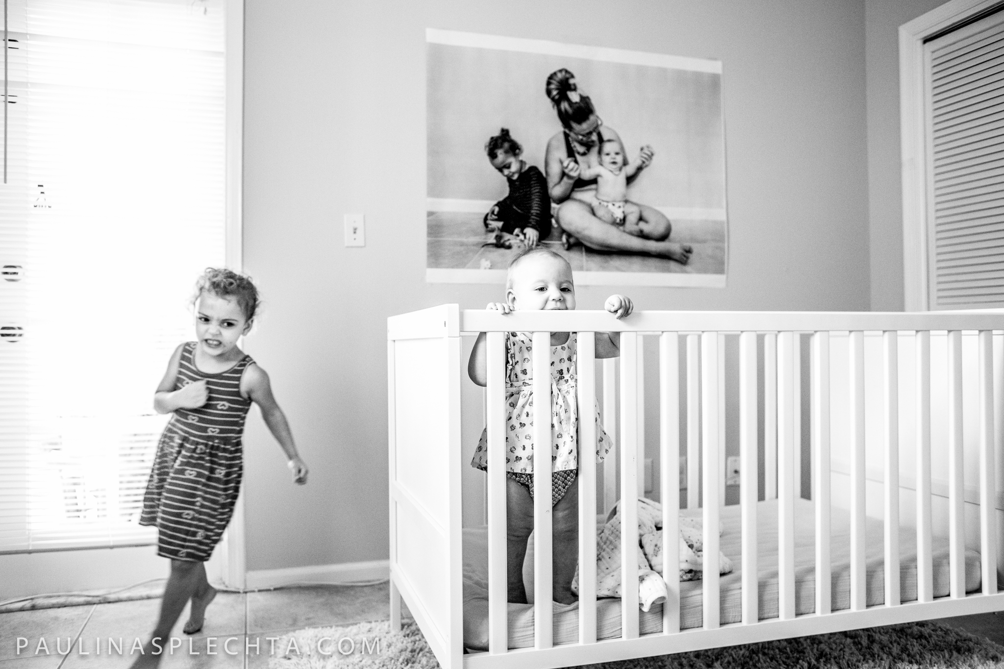 Moving with Kids How to Pack Baby Newborn Photography Florida Fort Lauderdale Boca-6.jpg
