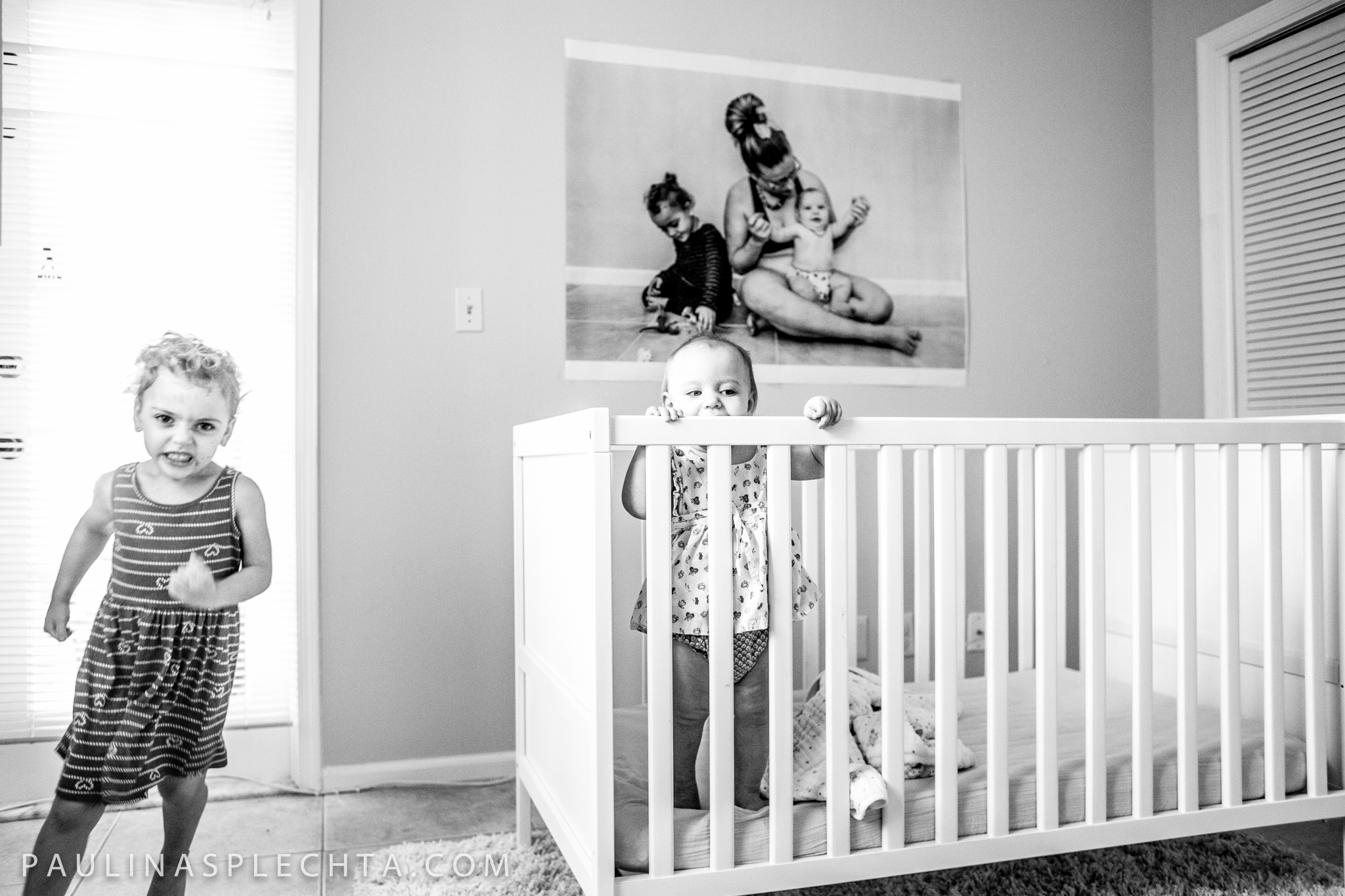 Moving with Kids How to Pack Baby Newborn Photography Florida Fort Lauderdale Boca-7.jpg