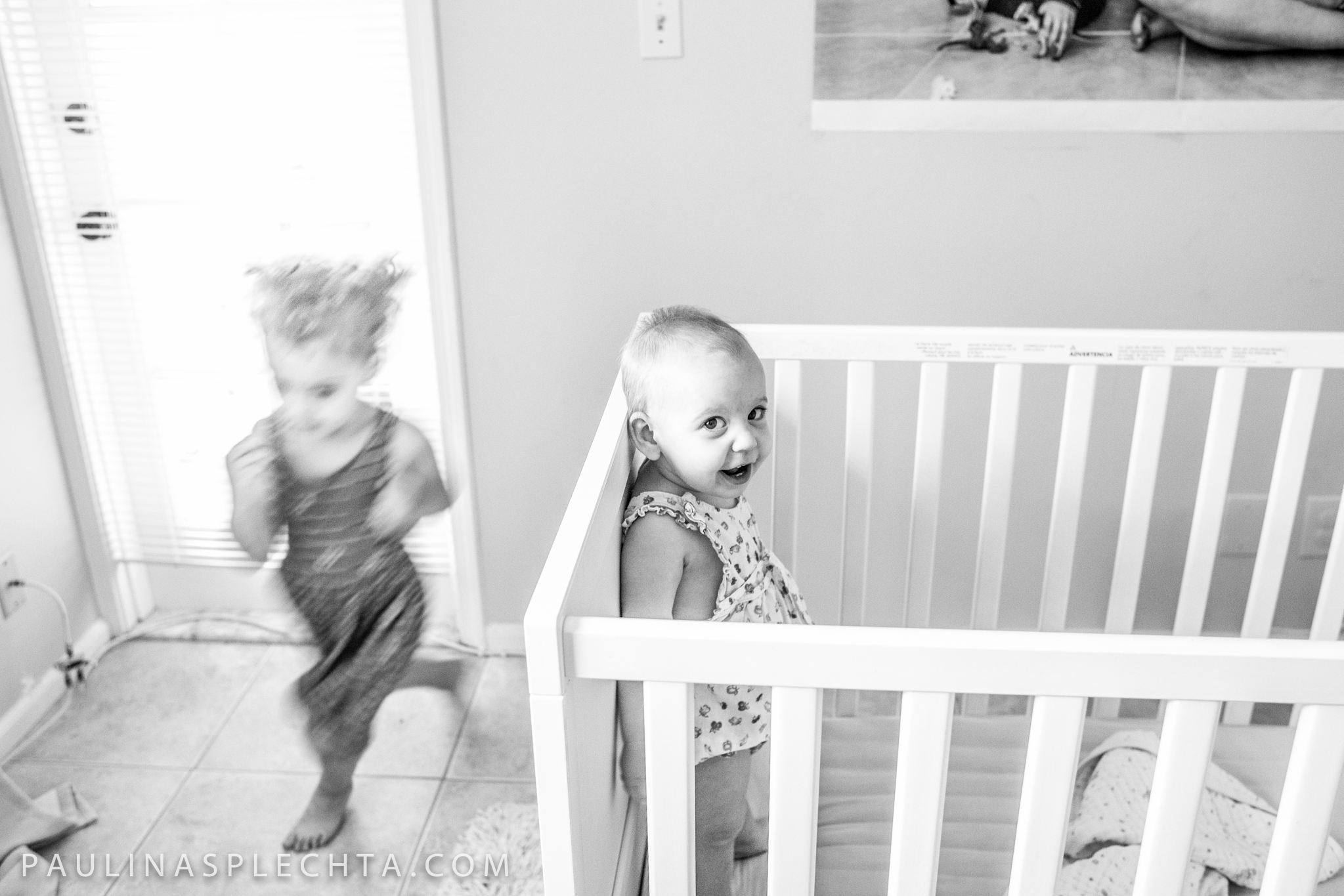 Moving with Kids How to Pack Baby Newborn Photography Florida Fort Lauderdale Boca-8.jpg