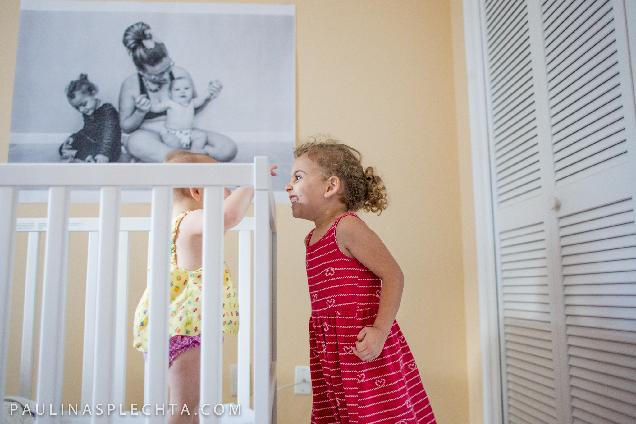 Moving with Kids How to Pack Baby Newborn Photography Florida Fort Lauderdale Boca-10.jpg
