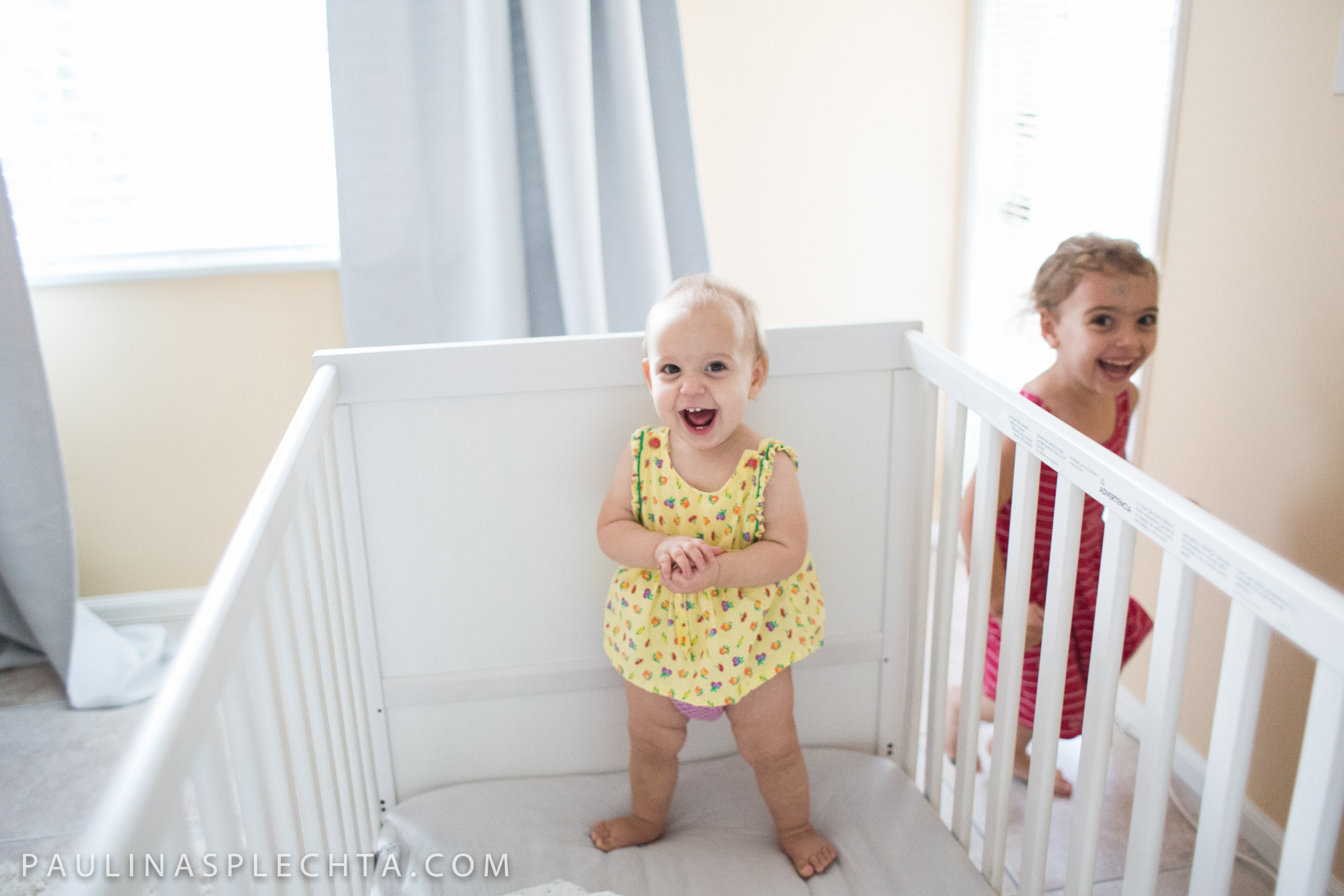 Moving with Kids How to Pack Baby Newborn Photography Florida Fort Lauderdale Boca-11.jpg