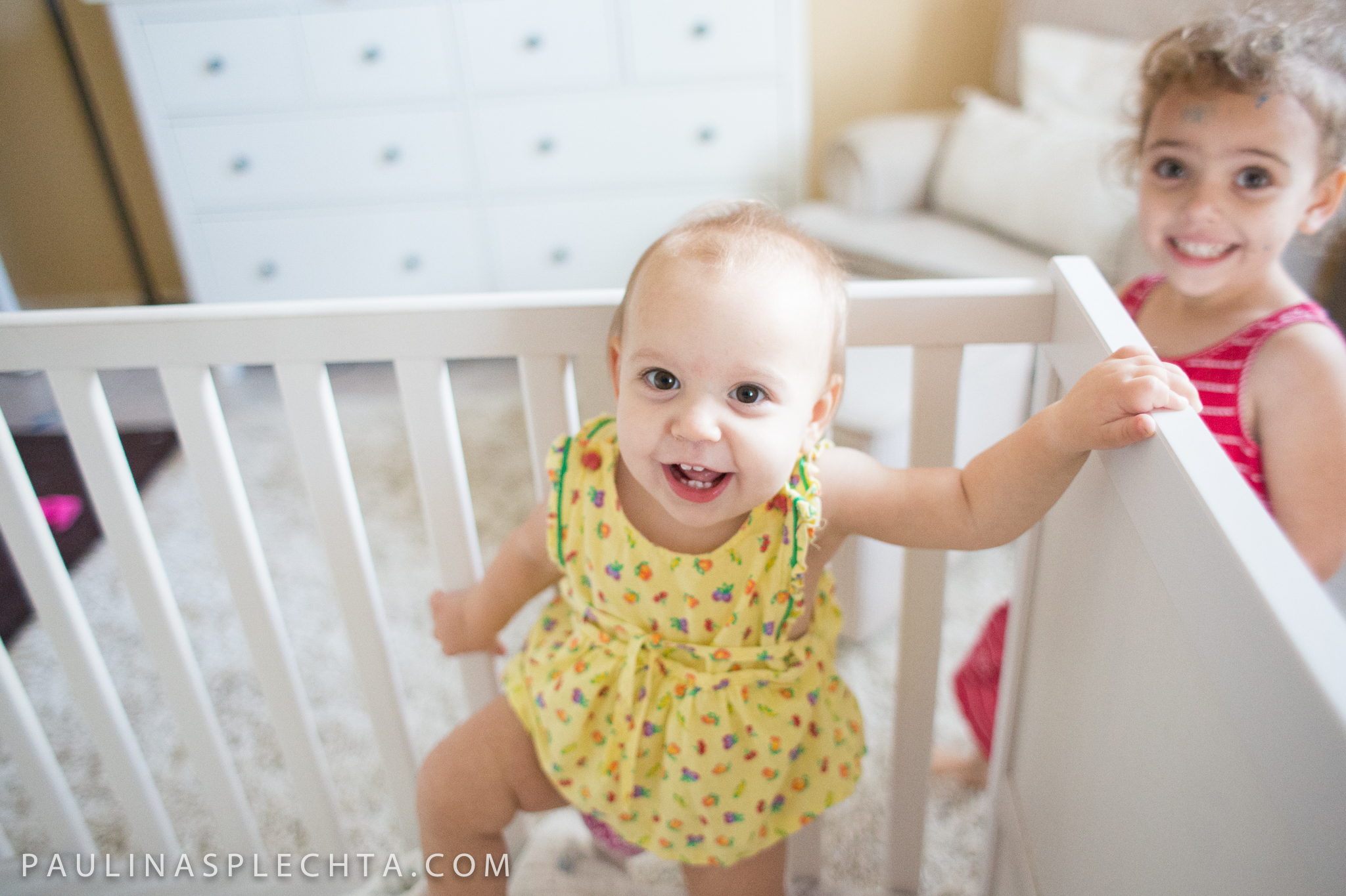 Moving with Kids How to Pack Baby Newborn Photography Florida Fort Lauderdale Boca-13.jpg