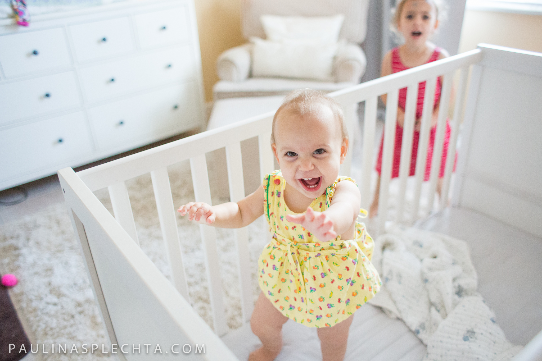 Moving with Kids How to Pack Baby Newborn Photography Florida Fort Lauderdale Boca-15.jpg