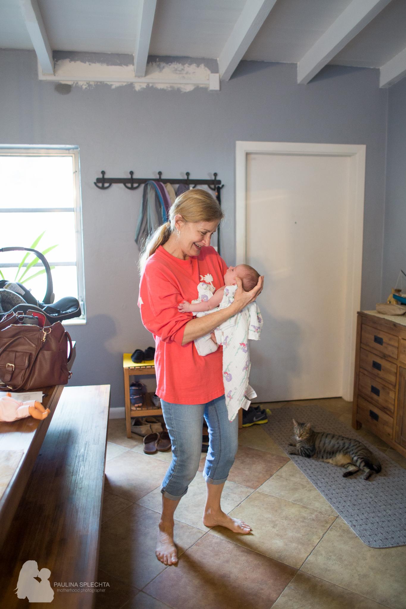 Florida Newborn Baby Photography-2.jpg