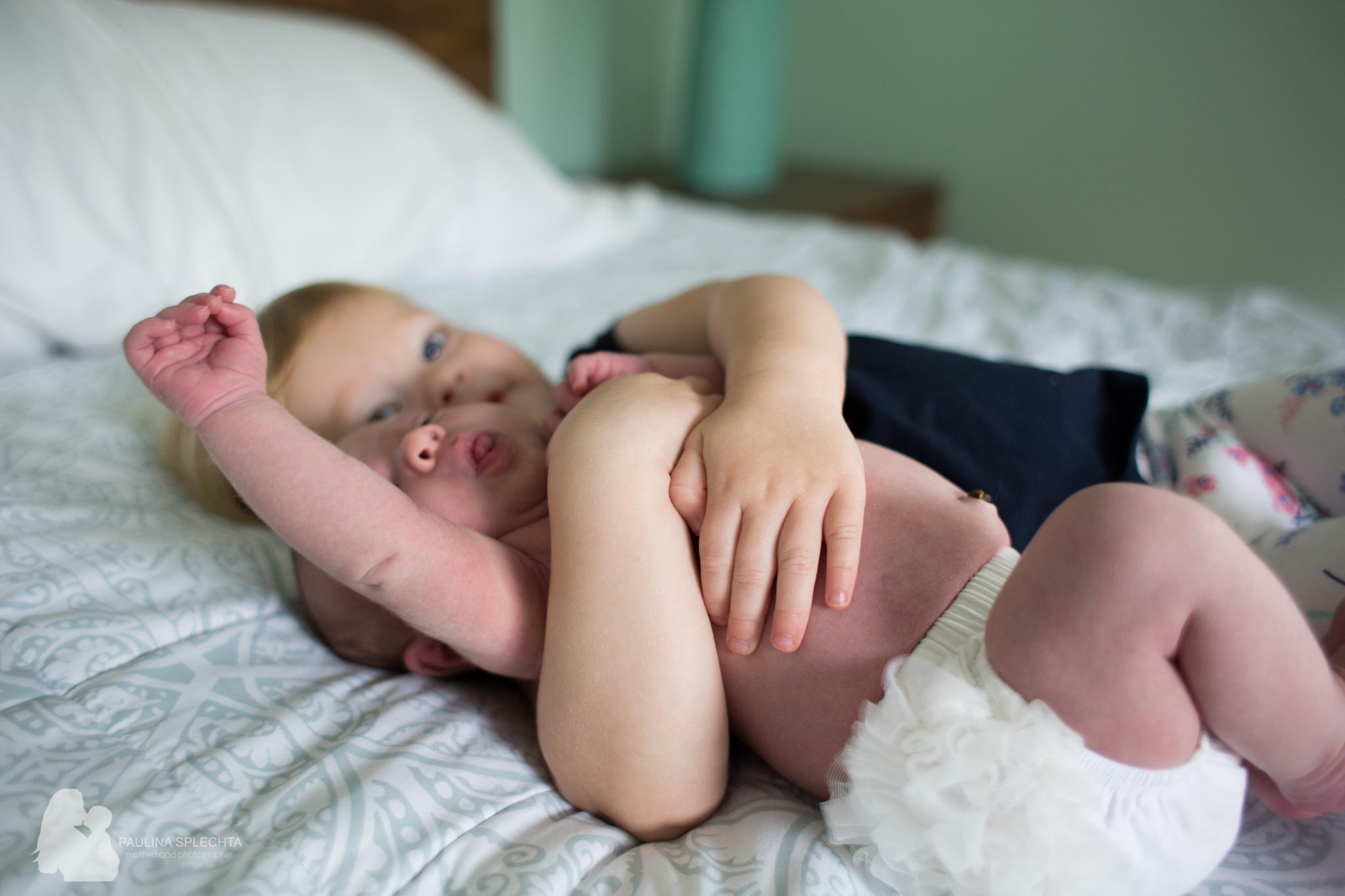 Florida Newborn Baby Photography-21.jpg