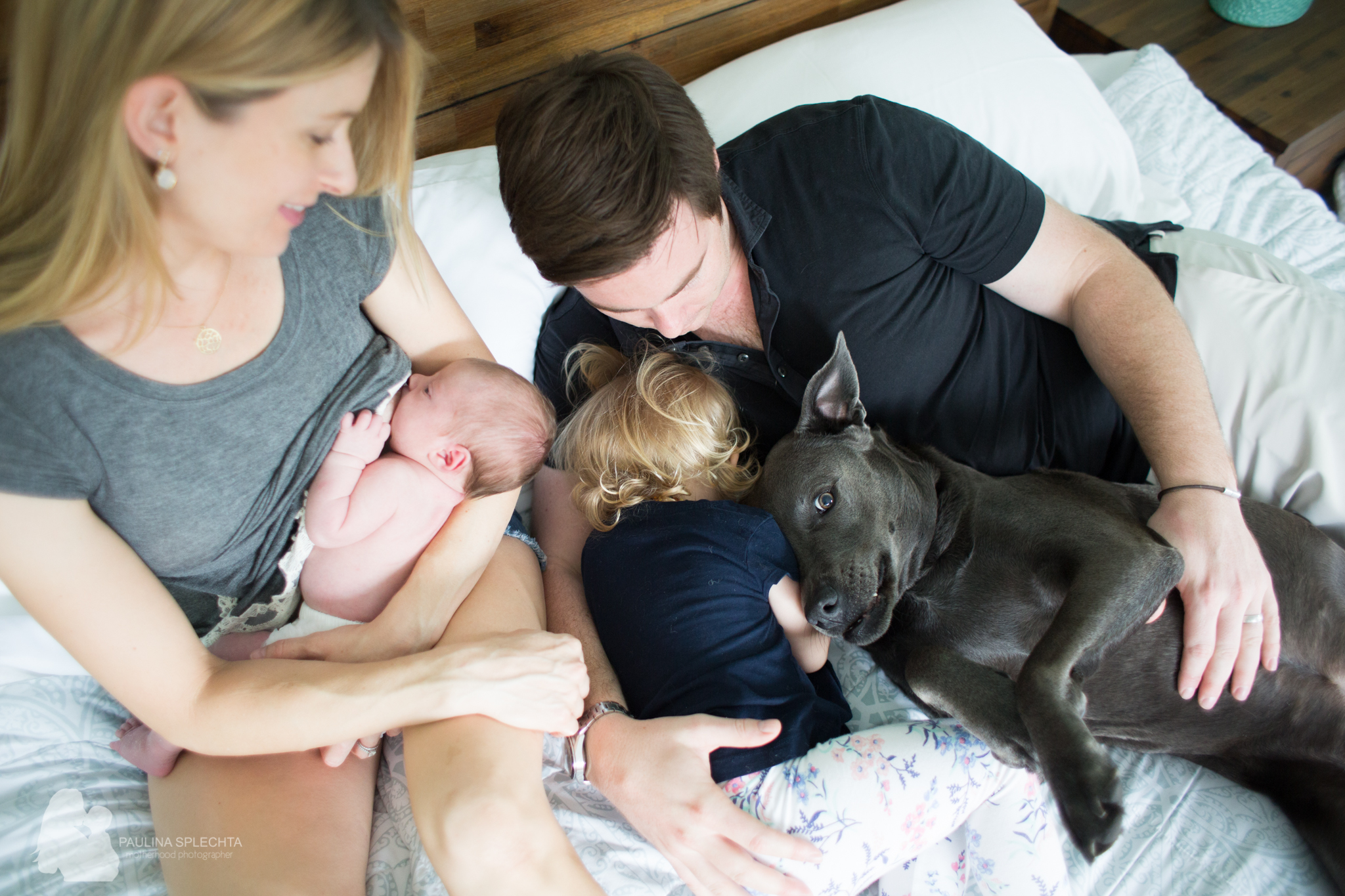 Florida Newborn Baby Photography-35.jpg