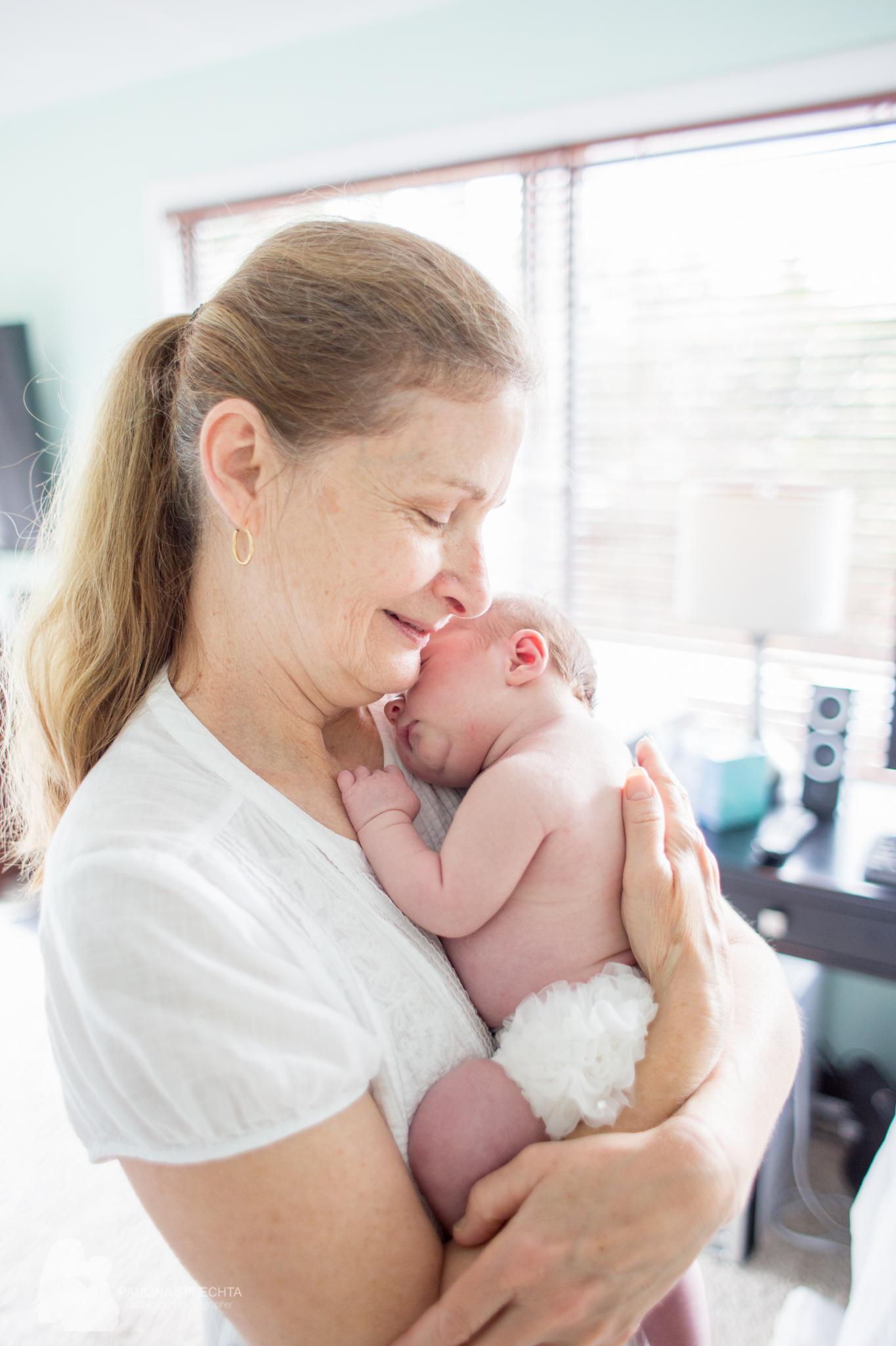 Florida Newborn Baby Photography-41.jpg