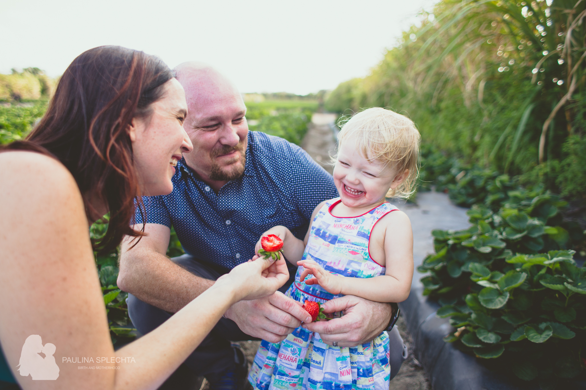 Family Photographer in Boca Raton-8.jpg