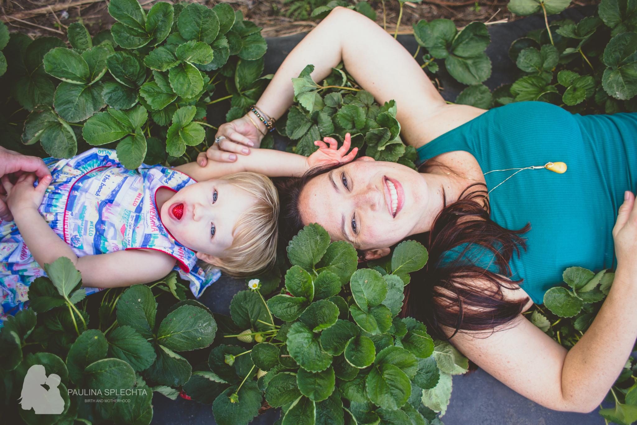 Family Photographer in Boca Raton-12.jpg