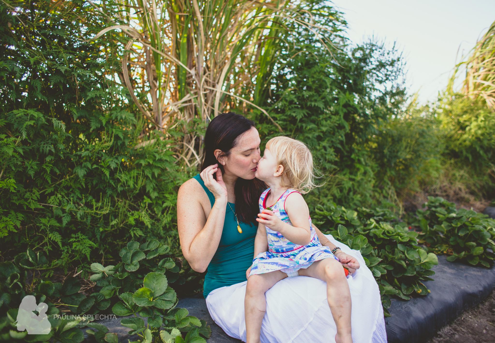 Family Photographer in Boca Raton-14.jpg
