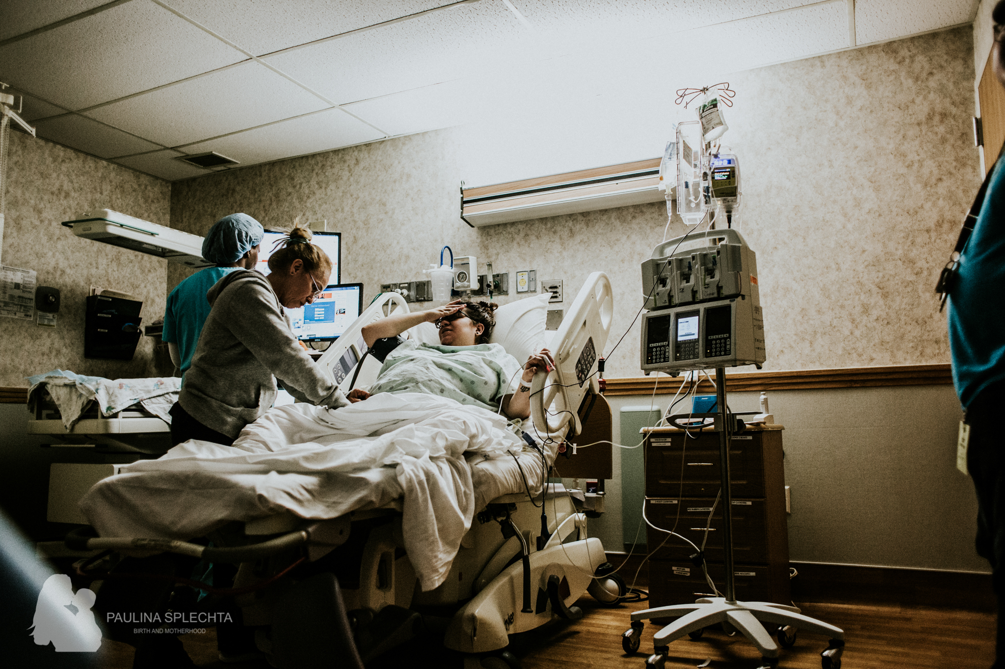 coral springs medical center maternity labor delivery royal palm obgyn-6.jpg