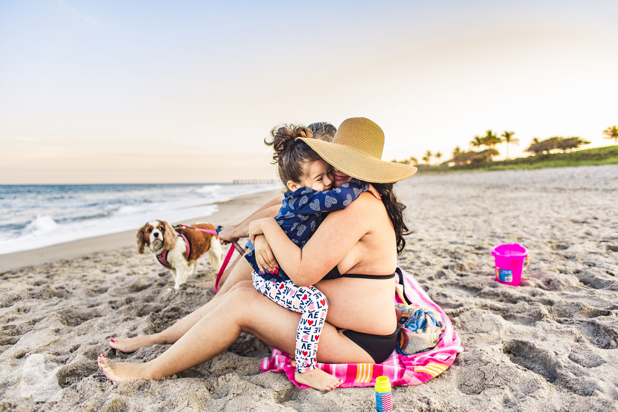 jupiter boca raton newborn maternity photos photographer south florida birth photography film videography-7.jpg