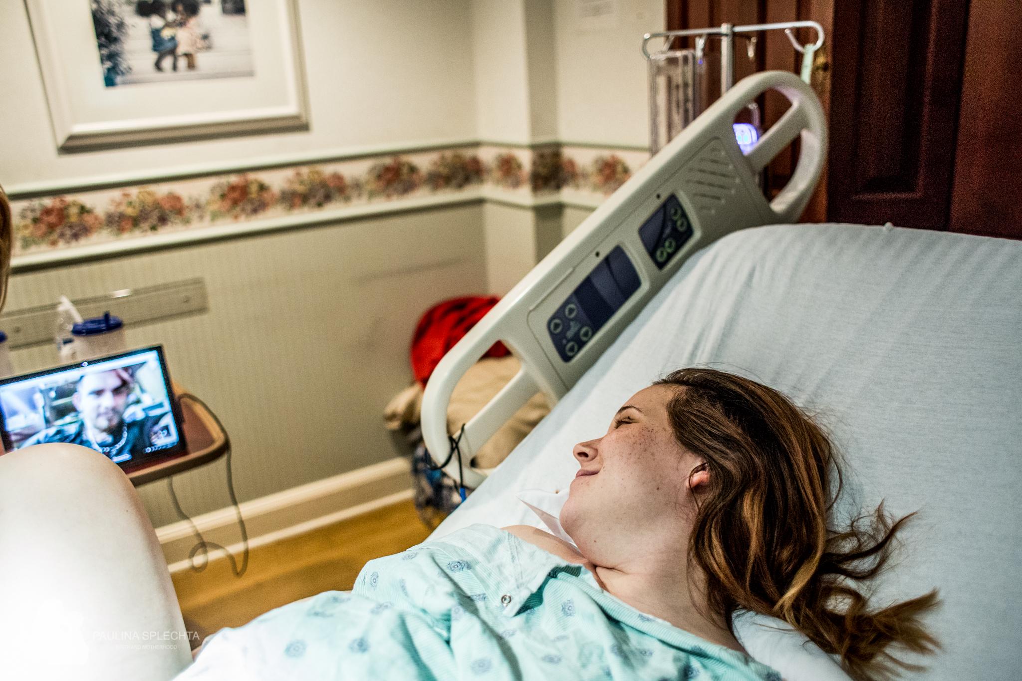 dr skeete best obgyn in south florida fort lauderdale broward general hospital dr delisa skeete henry plantation_-5.jpg