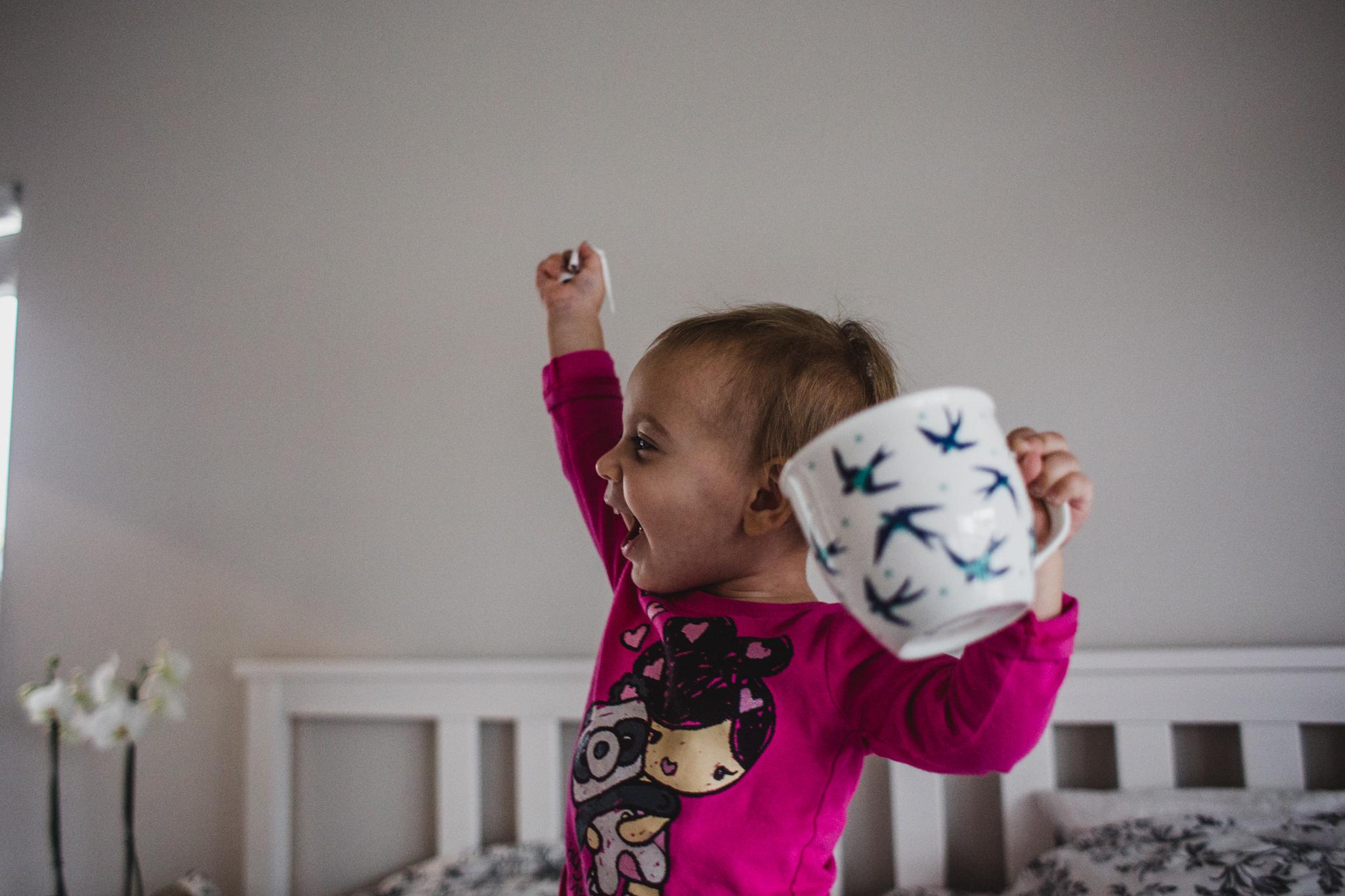 amazon gift card belly spa love paulina splechta photography birth maternity-7.jpg