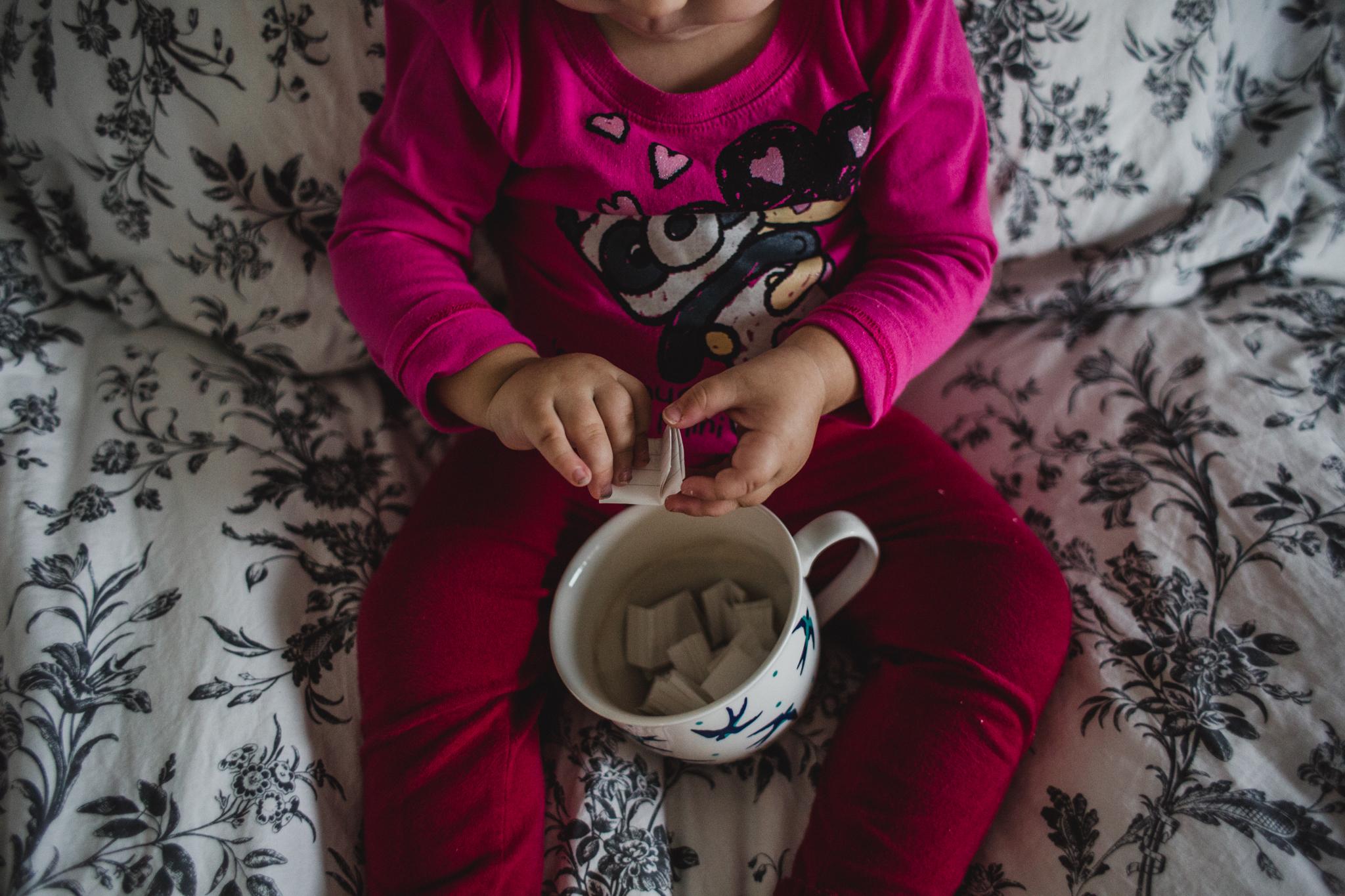 amazon gift card belly spa love paulina splechta photography birth maternity-5.jpg