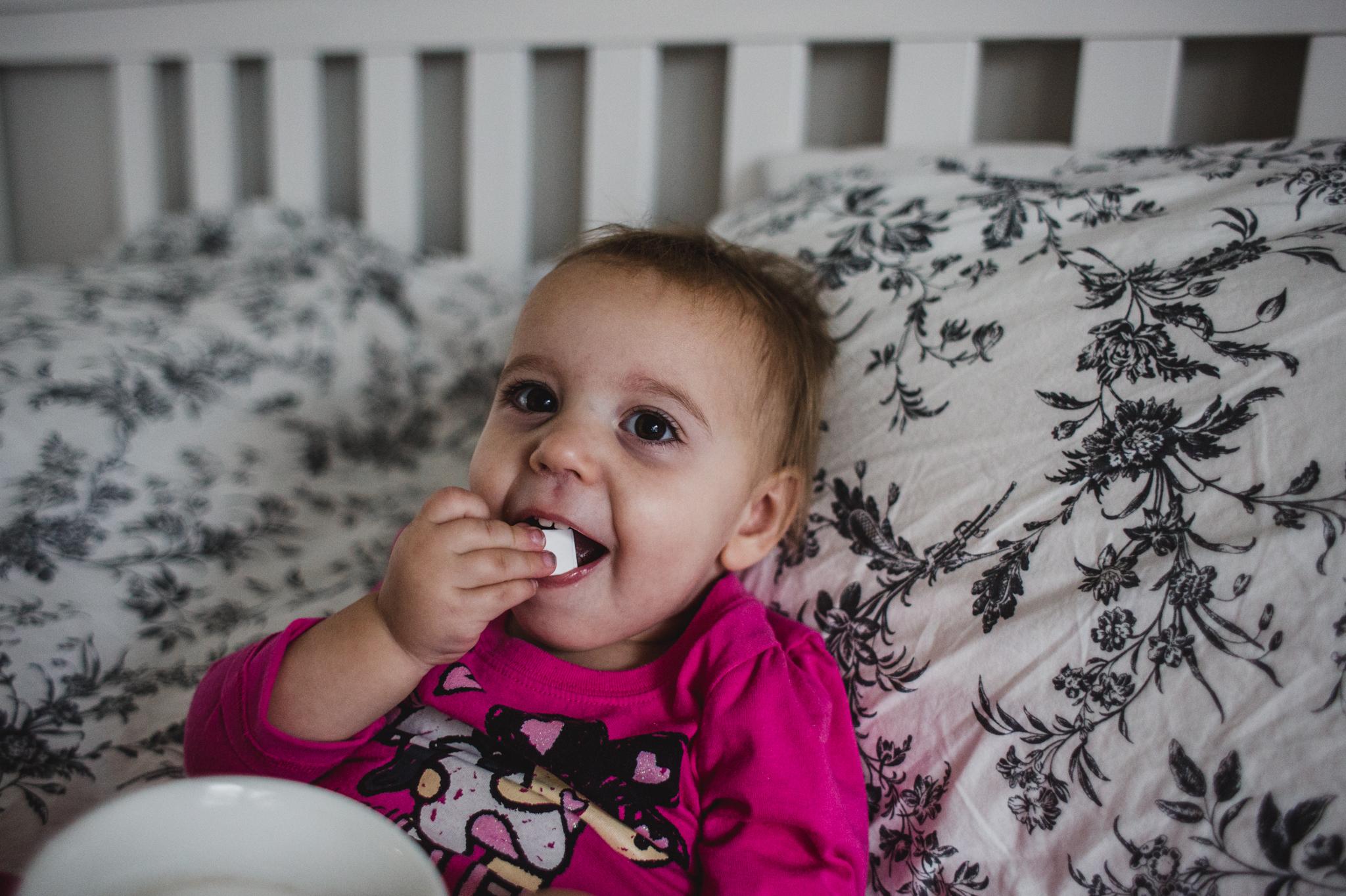 amazon gift card belly spa love paulina splechta photography birth maternity-4.jpg