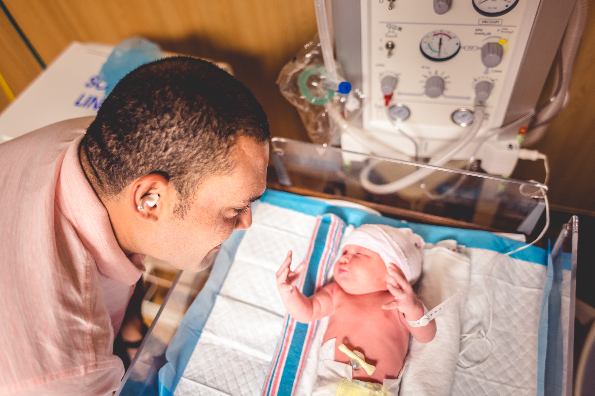 gentle cesarean birth photography and birth videography birth videographer boca raton florida-7.jpg