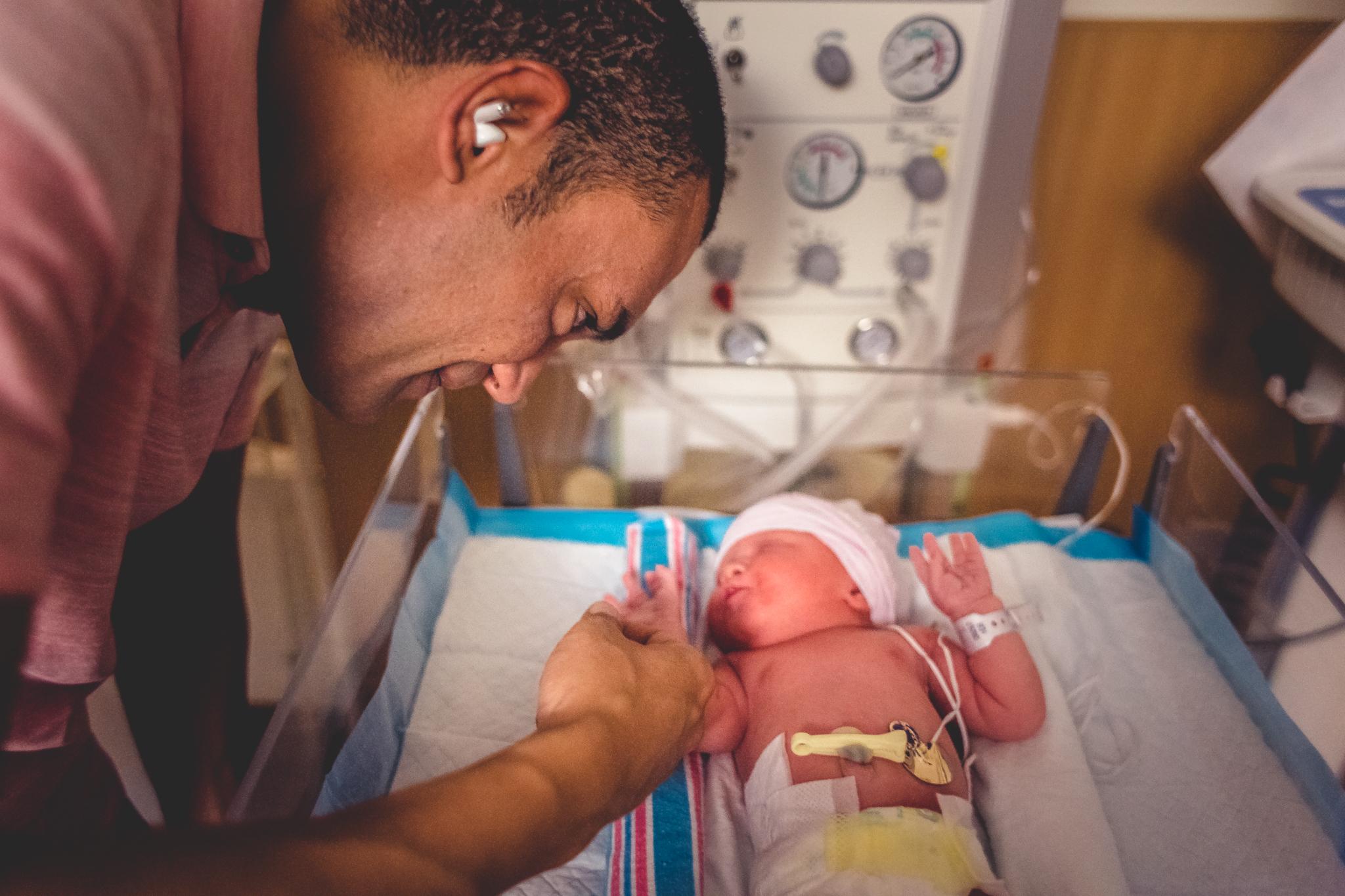 gentle cesarean birth photography and birth videography birth videographer boca raton florida-12.jpg