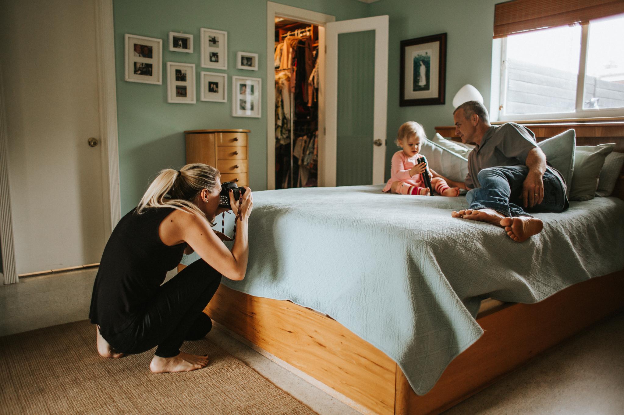 Boynton Beach Newborn Family Photographer.jpg