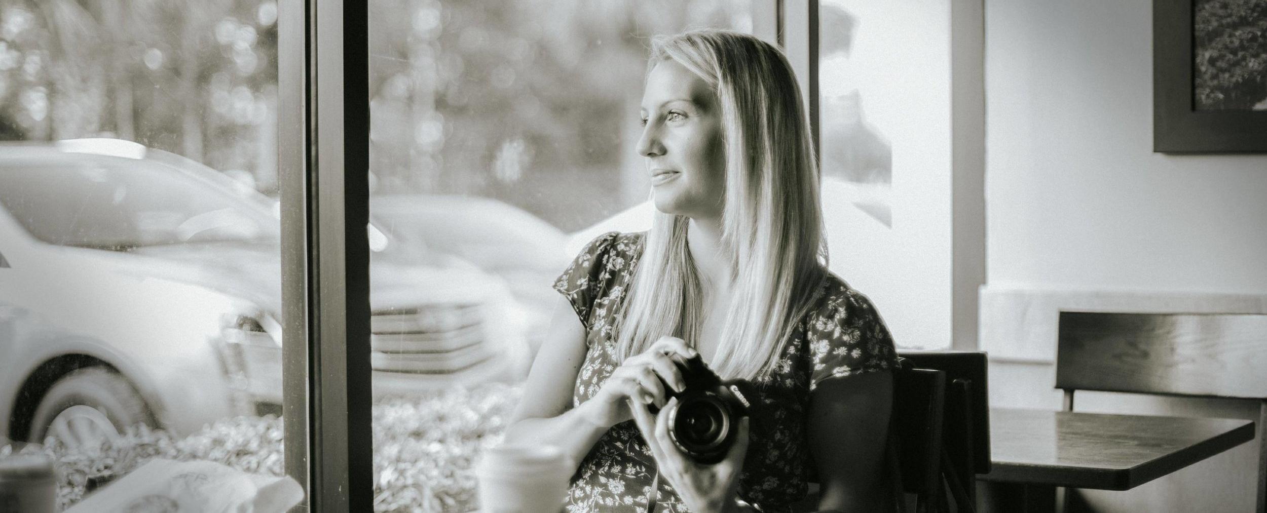 Newborn Lifestyle Photographer in Boynton Beach.jpg