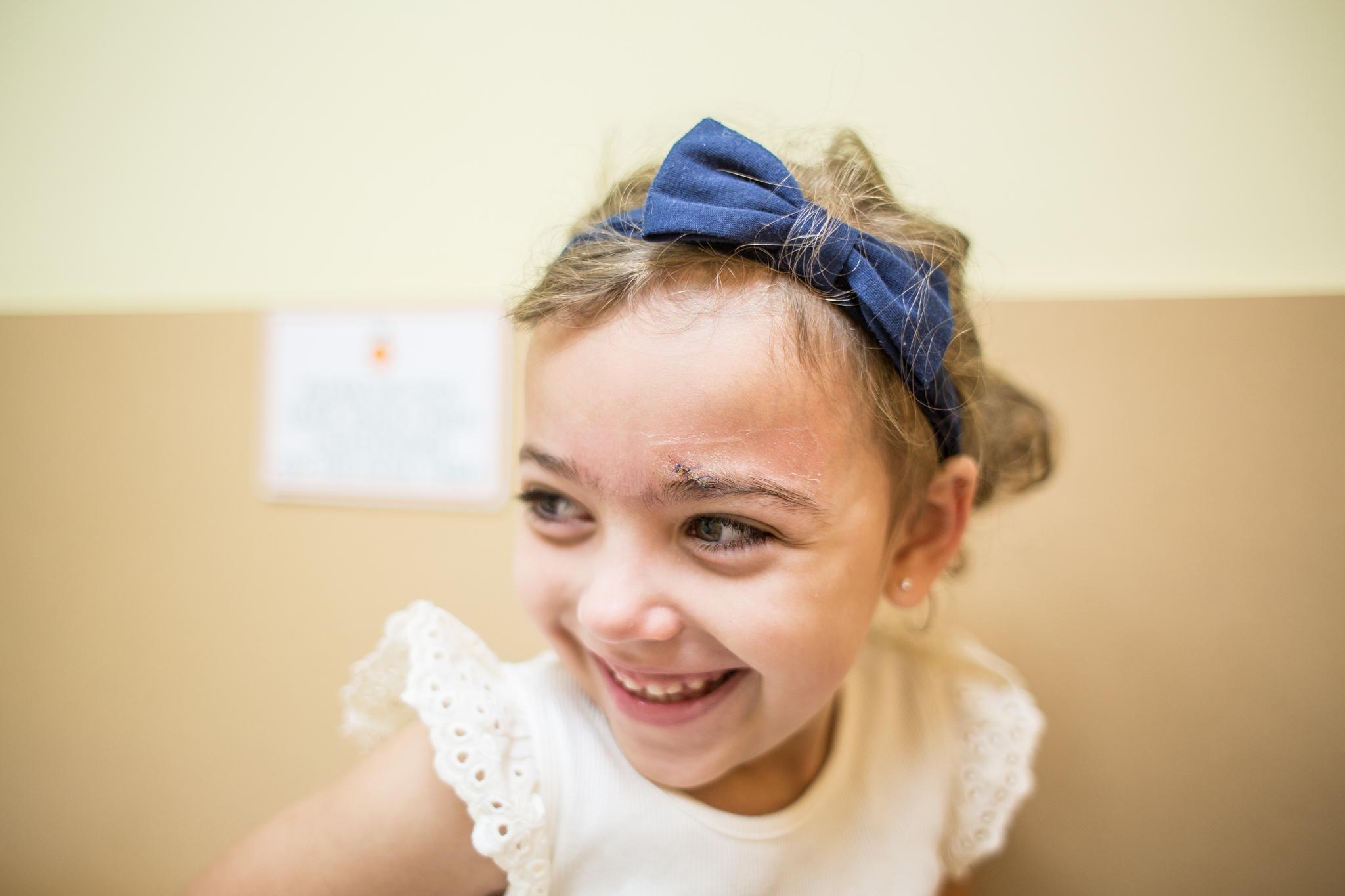 pediatric associates coral springs child photographer.jpg