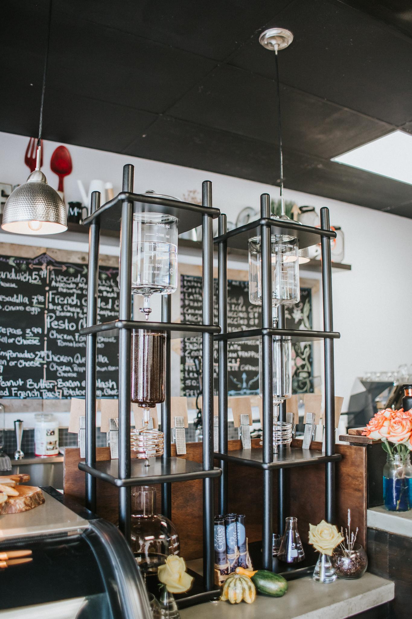 little coffee shop coral springs.jpg