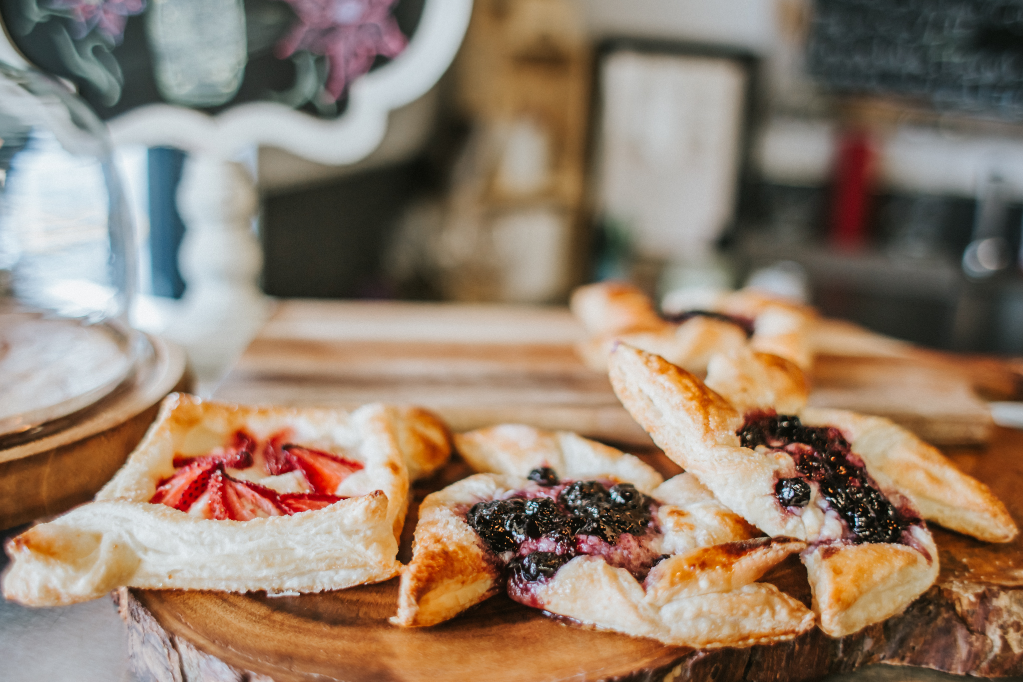 bakery coral springs coffee comfort food delivery parkland.jpg