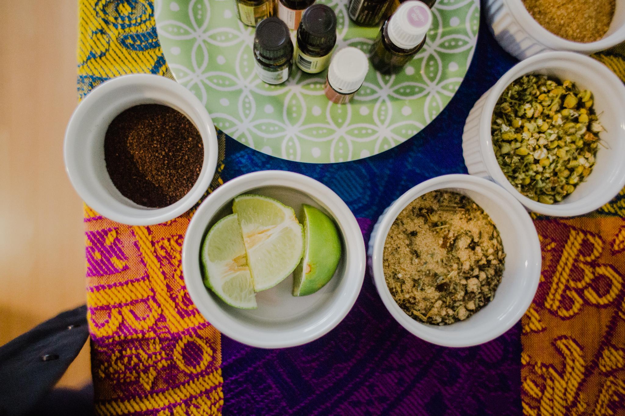 essential oils for pregnancy south florida doterra young living.jpg