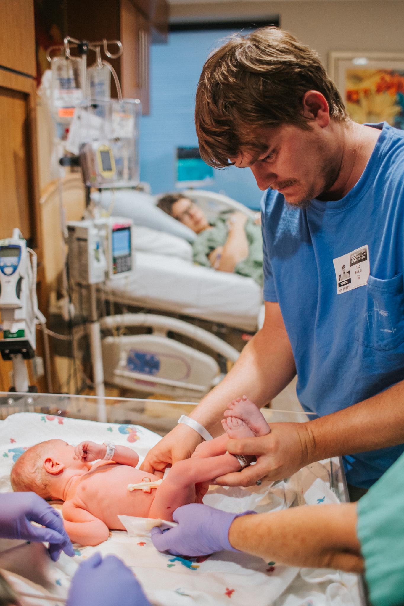 boca hospital best obgyn reviews boca midwifery lubetkin courtney mcmillian.jpg