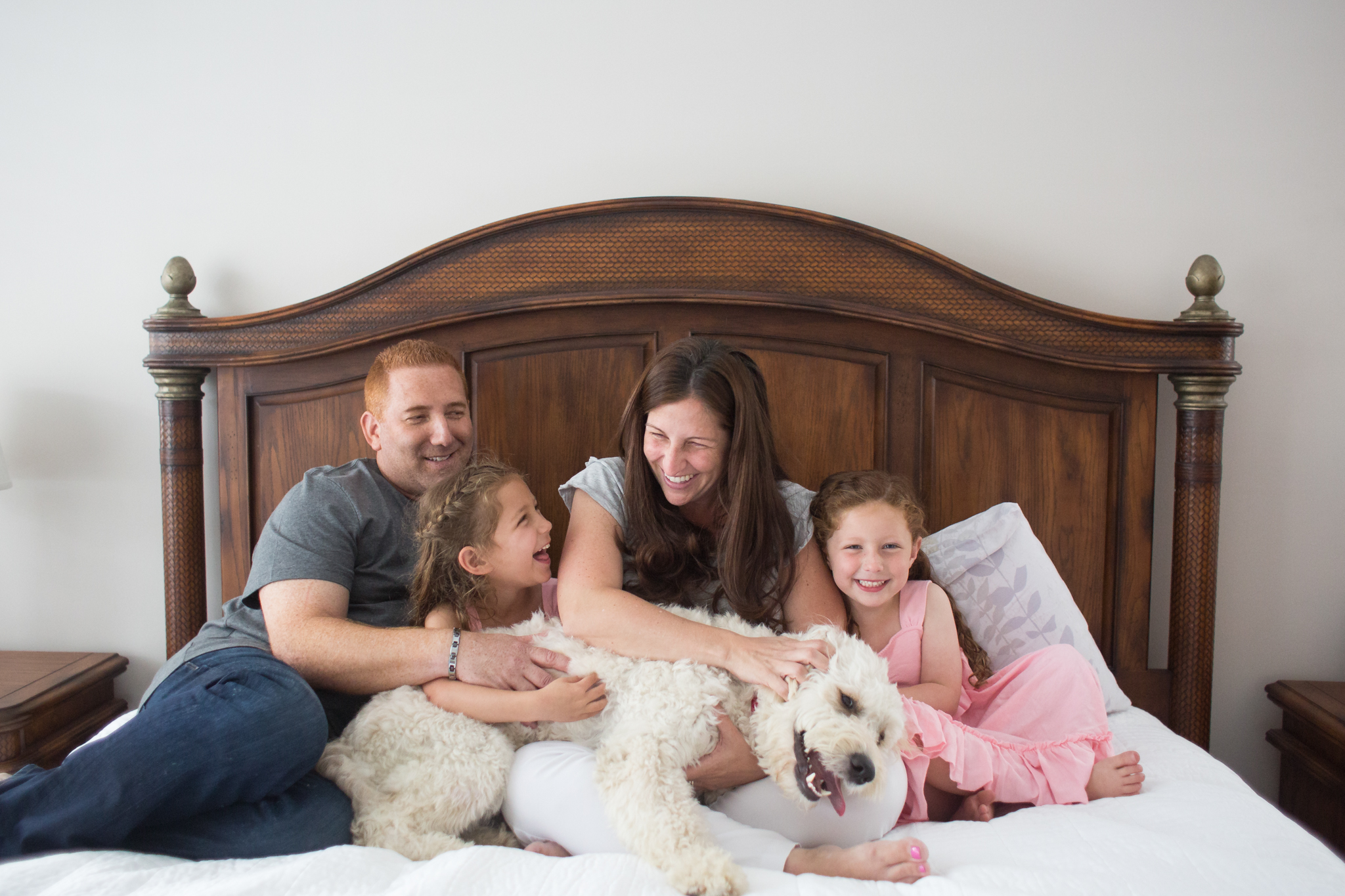 best family photographer in south florida.jpg